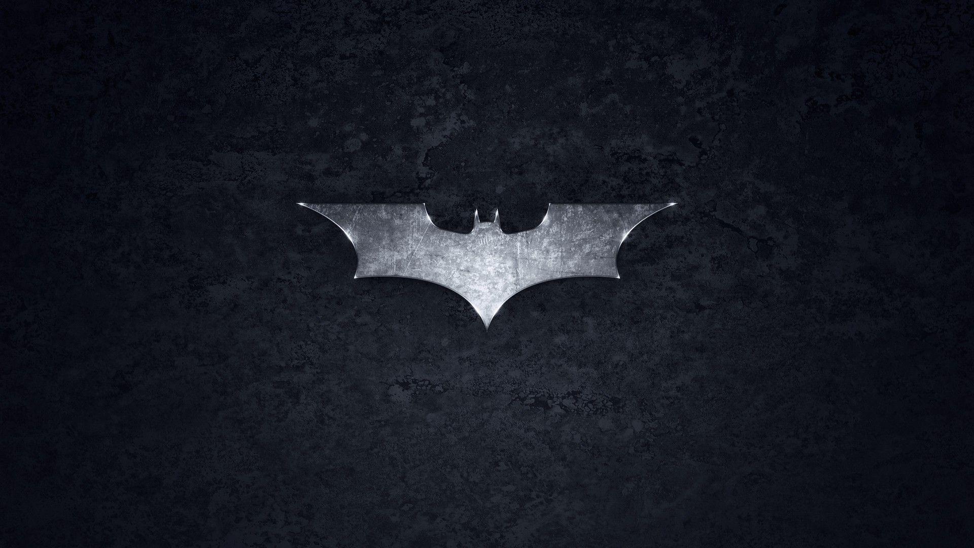Batman Animated Wallpapers Top Free Batman Animated