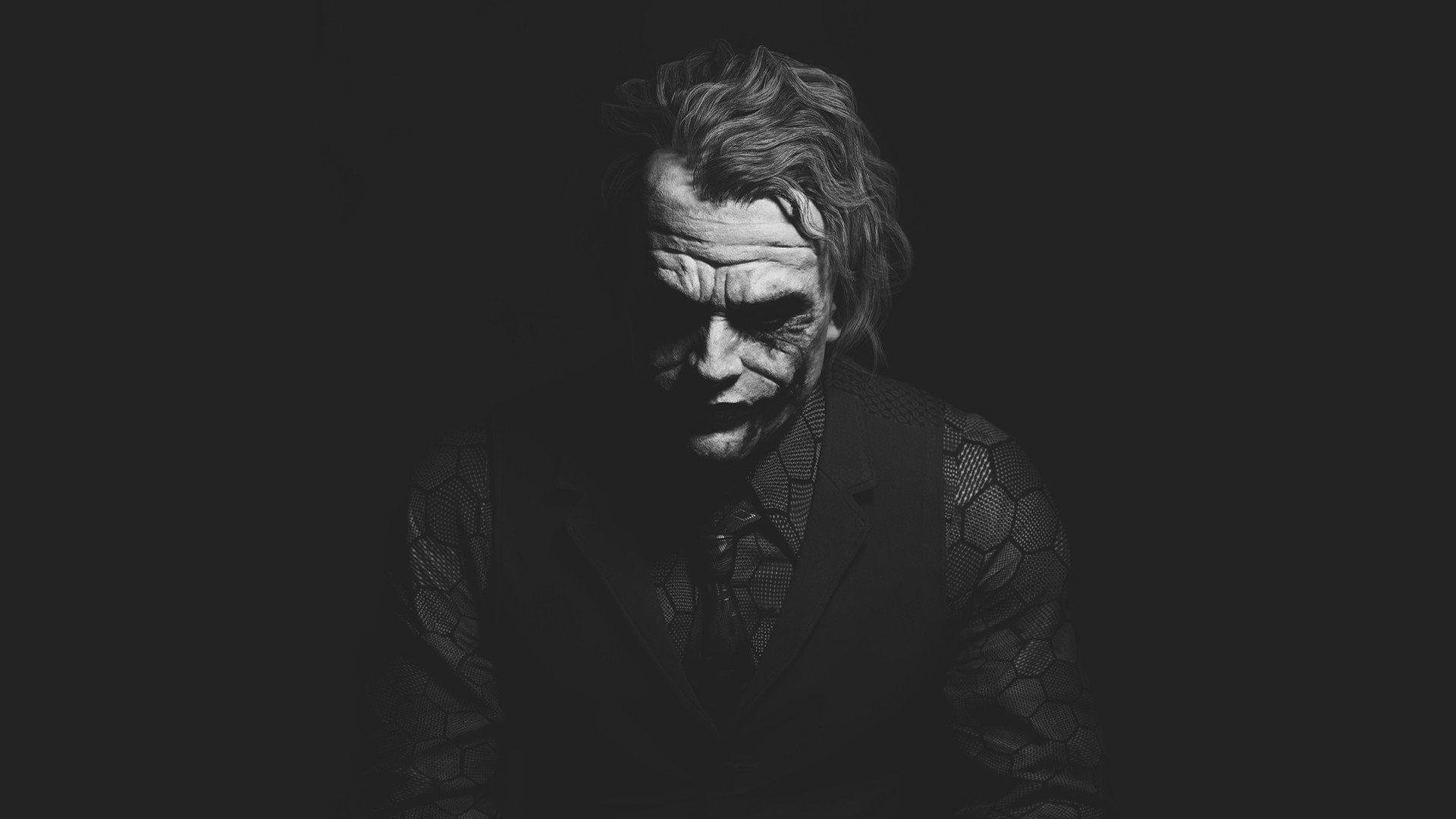 Scary Iphone Wallpapers Top Free Scary Iphone Backgrounds