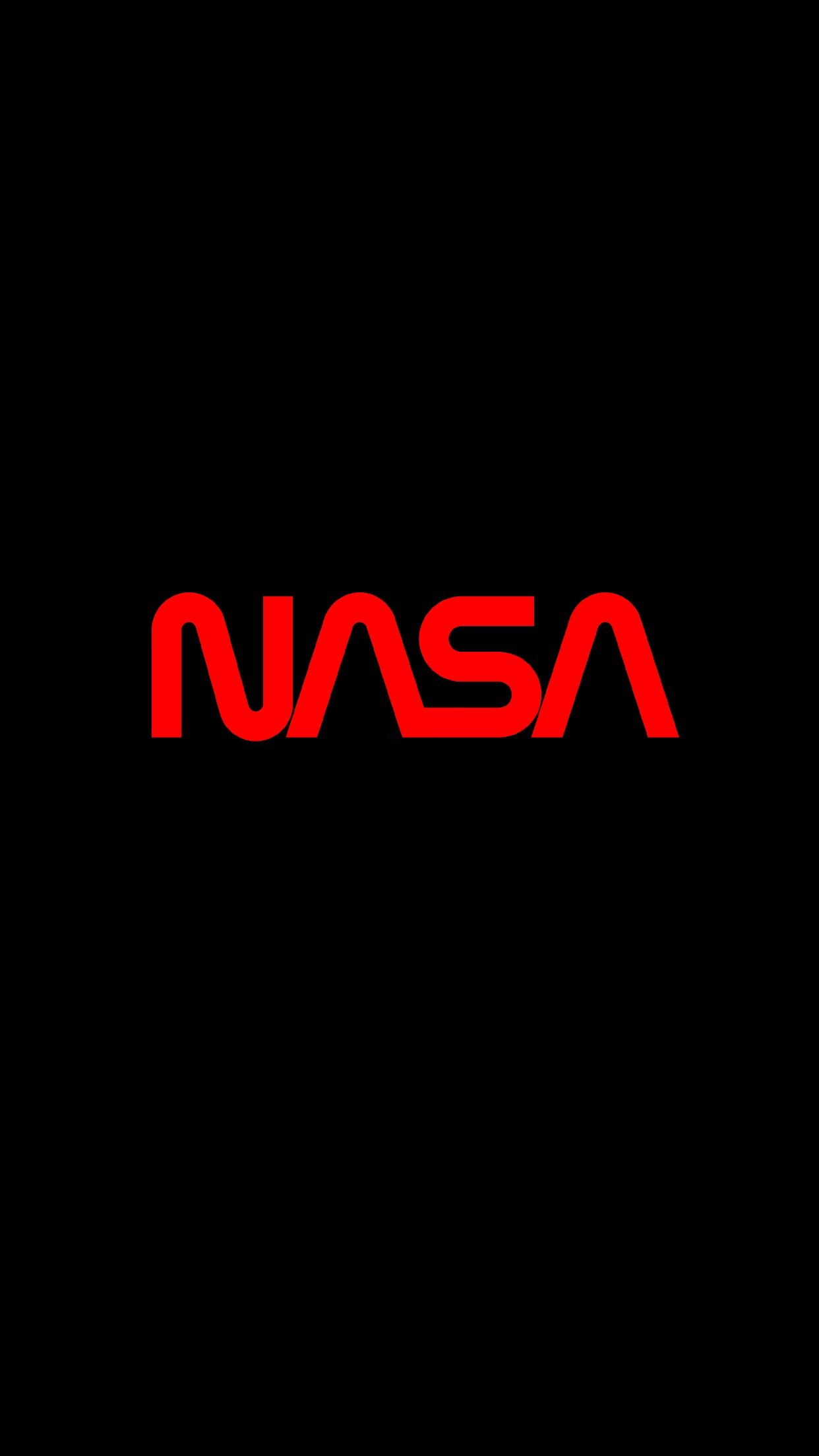 Vintage Nasa Phone Wallpapers Top Free Vintage Nasa Phone Backgrounds Wallpaperaccess Find best nasa wallpaper and ideas by device, resolution, and quality (hd, 4k) from a android users need to check their android version as it may vary. vintage nasa phone wallpapers top
