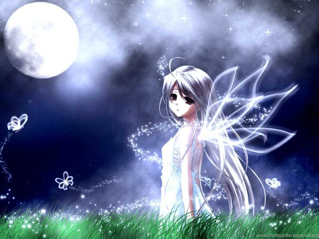Cute Angels Wallpapers Top Free Cute Angels Backgrounds