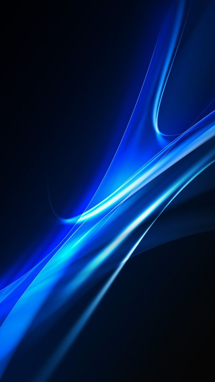 Black And Blue Phone Wallpapers Top Free Black And Blue Phone Backgrounds Wallpaperaccess
