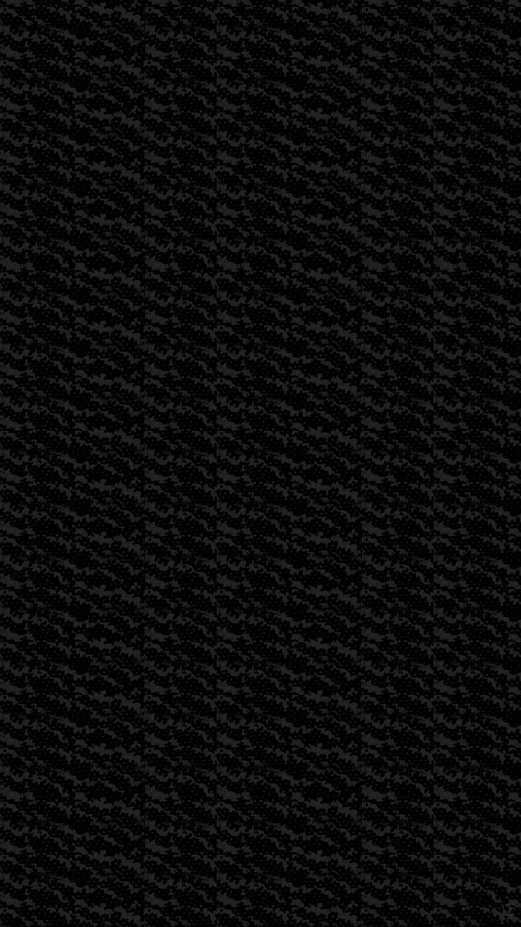 Yeezy iPhone Wallpapers , Top Free Yeezy iPhone Backgrounds