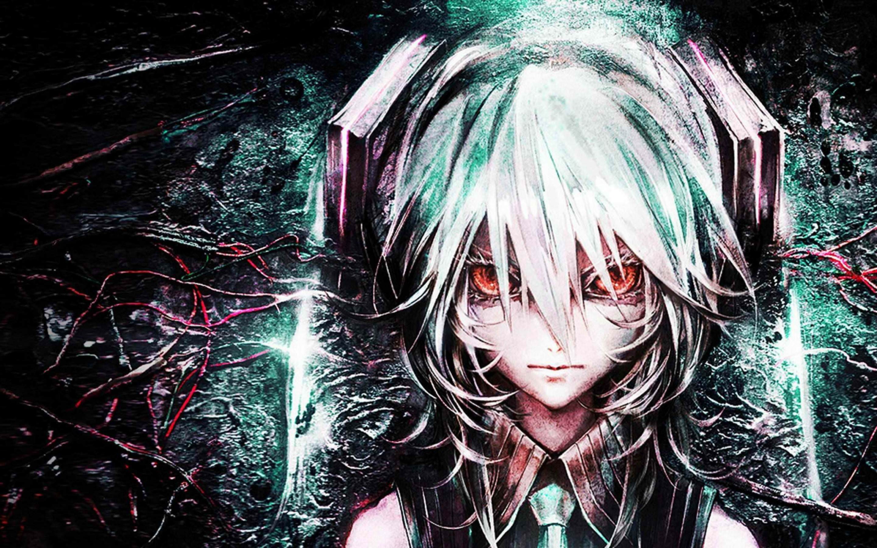 Epic anime wallpapers top free epic anime backgrounds - Epic anime pics ...