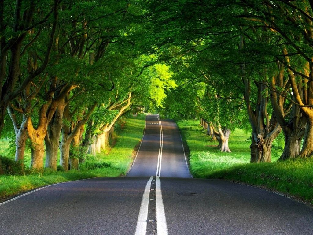 3d Road Wallpapers Top Free 3d Road Backgrounds Wallpaperaccess