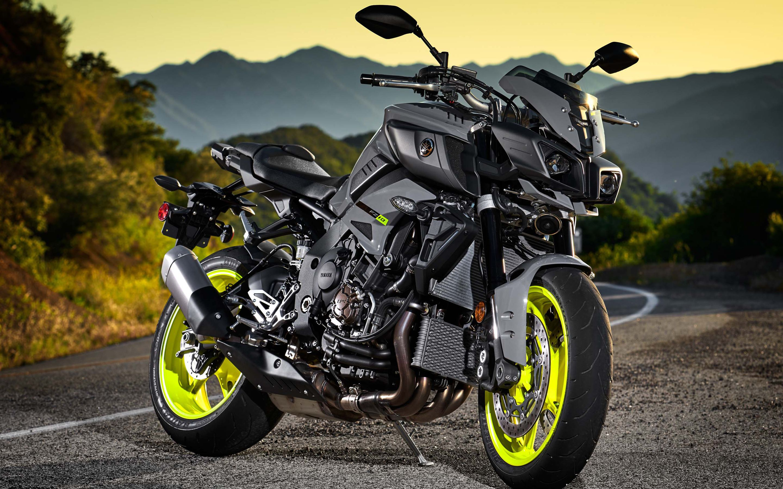 Yamaha Bikes Wallpapers Top Free Yamaha Bikes Backgrounds