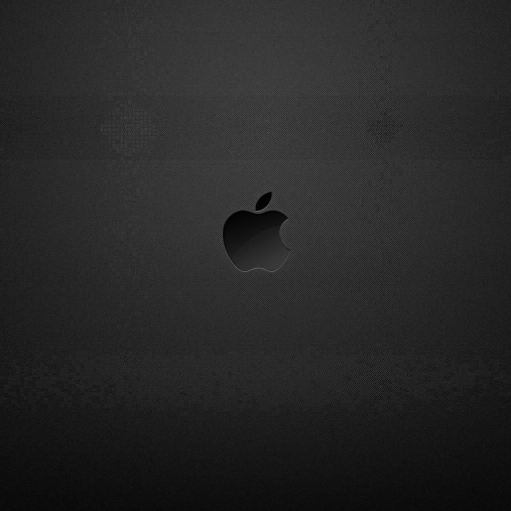 Dark Ipad Wallpapers Top Free Dark Ipad Backgrounds Wallpaperaccess