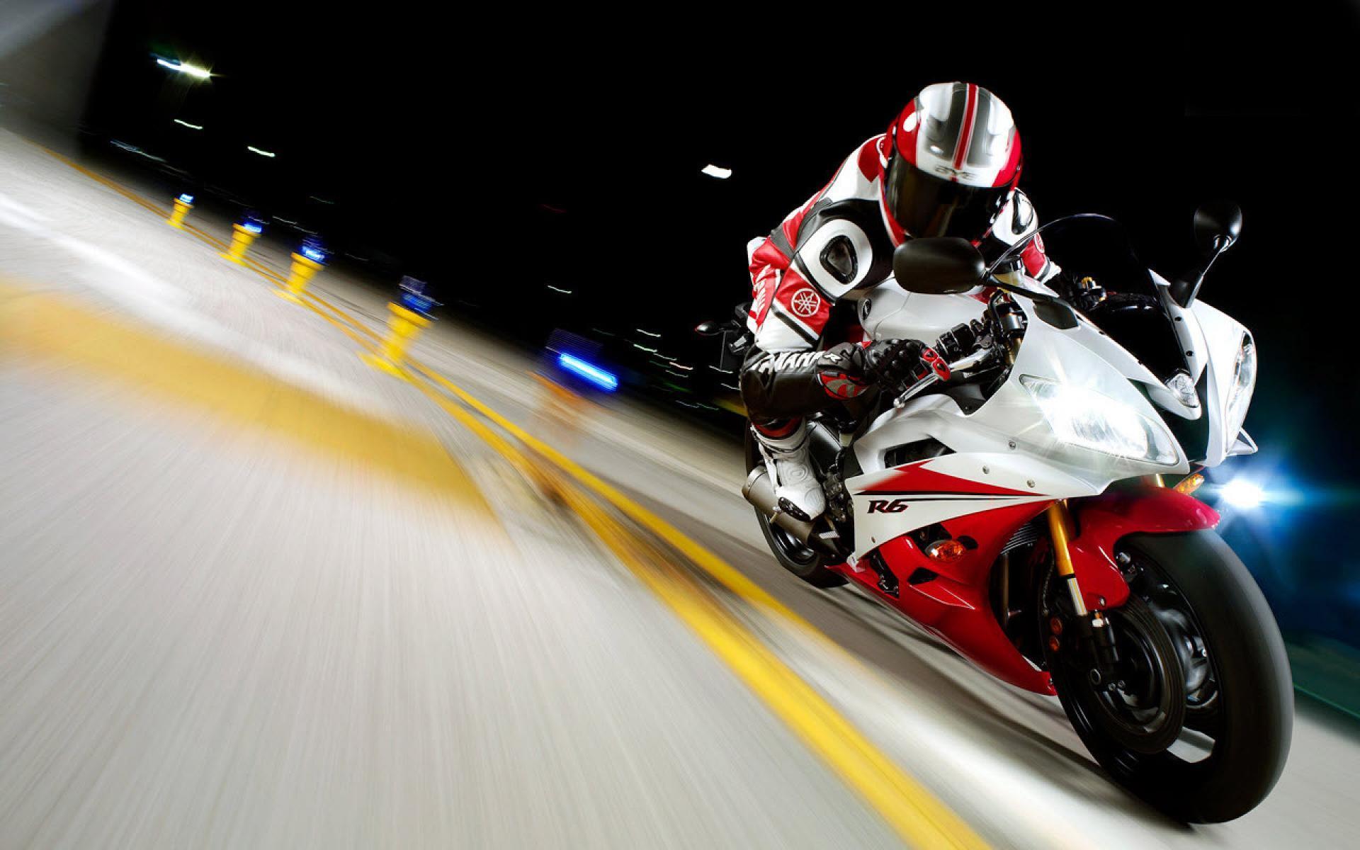 35 Best Free Yamaha Motorbike Wallpapers Wallpaperaccess
