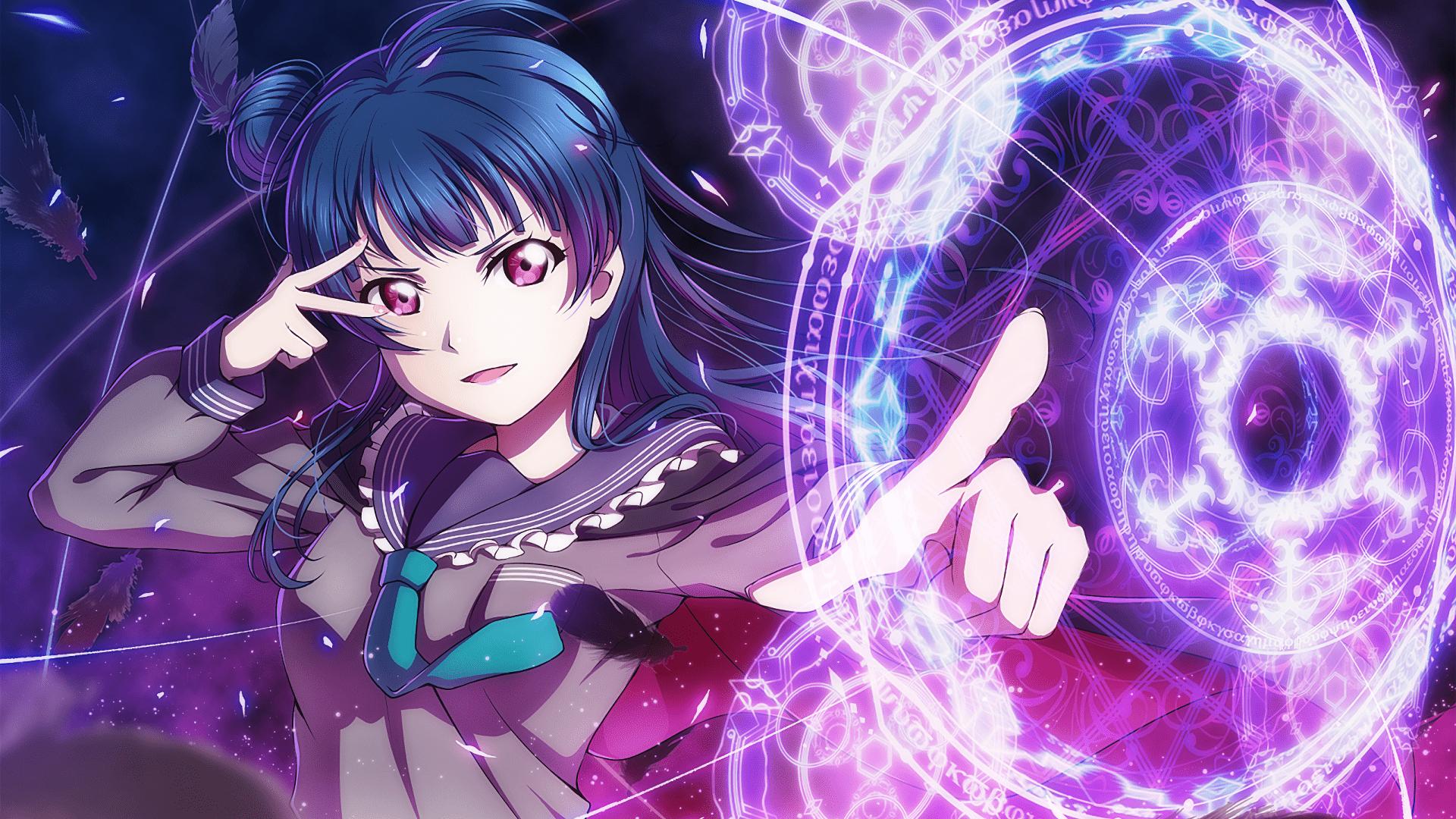 31++ Anime Wallpaper 1080p Imgur - Anime Top Wallpaper