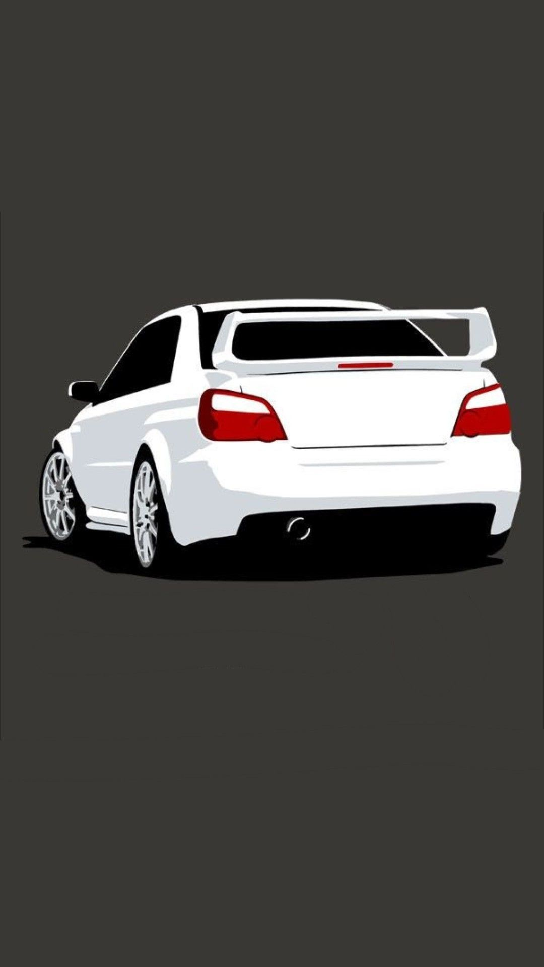 JDM iPhone Wallpapers - Top Free JDM iPhone Backgrounds ...