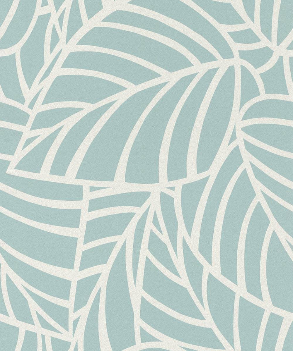 Modern Pattern Wallpapers Top Free Modern Pattern Backgrounds Wallpaperaccess