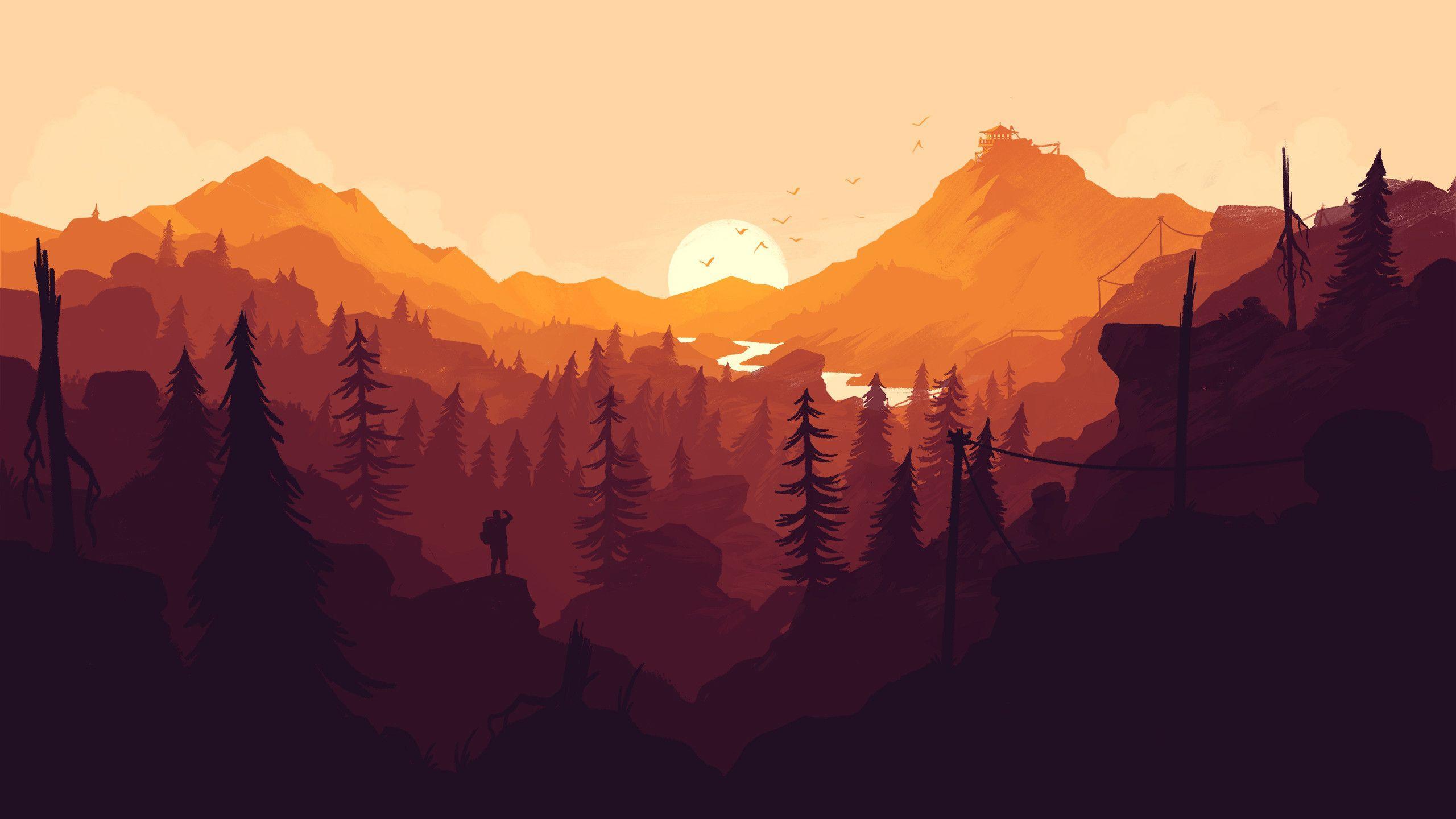 Indie Aesthetic Desktop Wallpapers Top Free Indie Aesthetic Desktop Backgrounds Wallpaperaccess