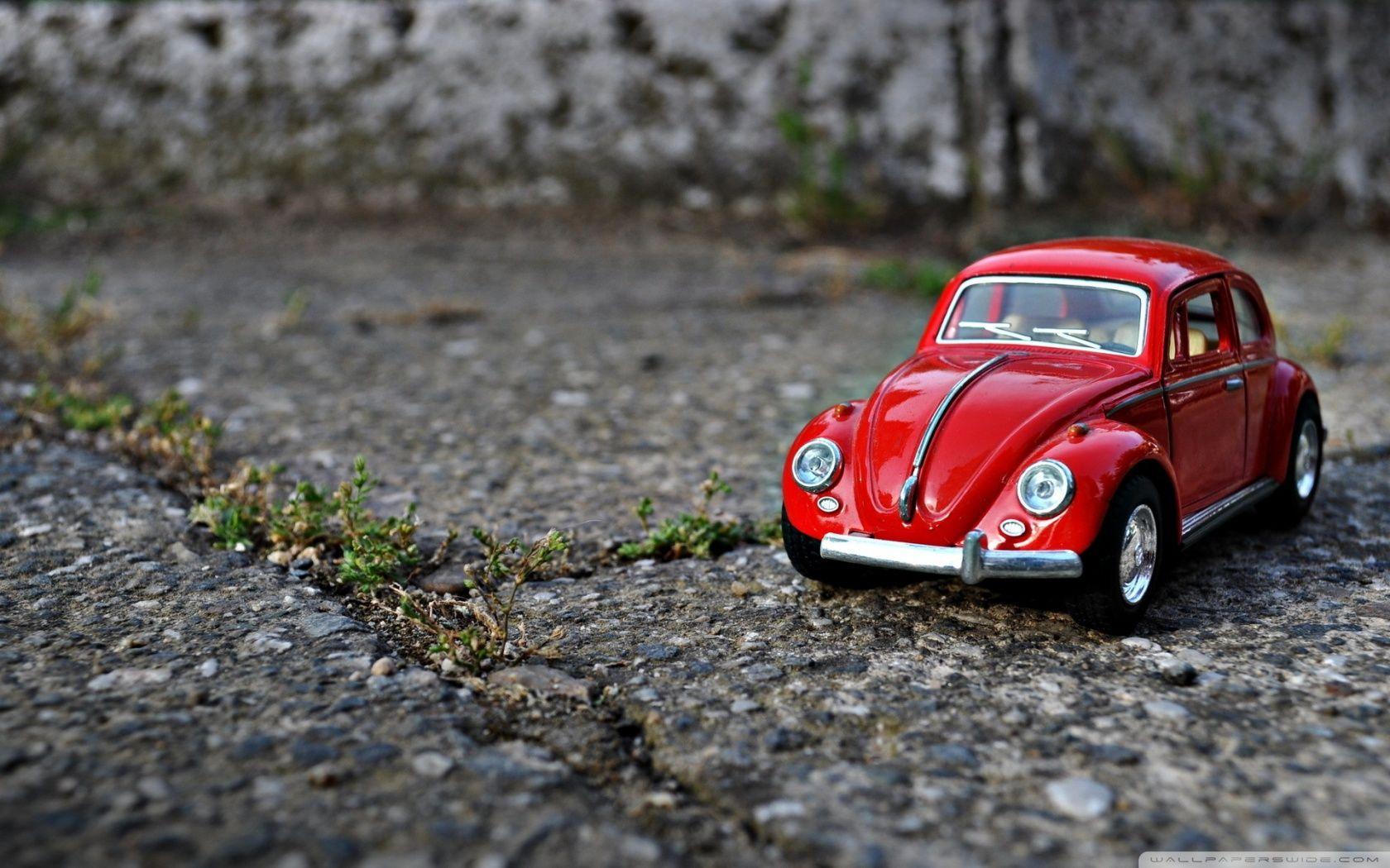 Cute Car Wallpapers Top Free Cute Car Backgrounds