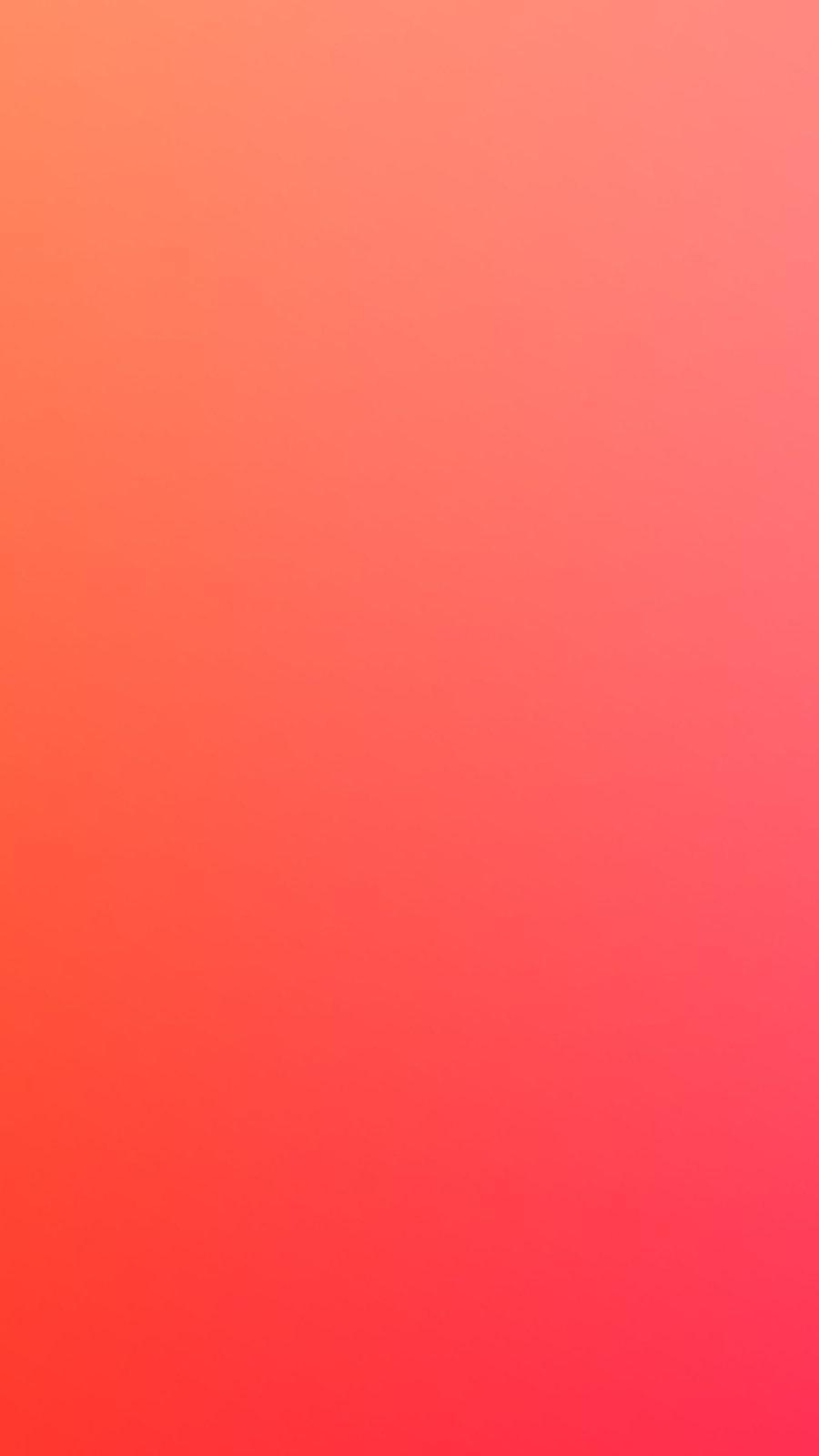 Orange Iphone Wallpapers Top Free Orange Iphone Backgrounds Wallpaperaccess