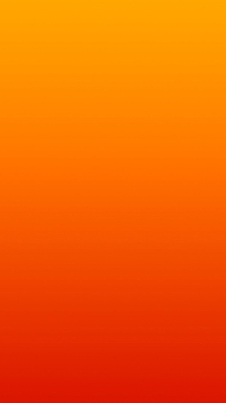Orange Iphone Wallpapers Top Free Orange Iphone Backgrounds Wallpaperaccess