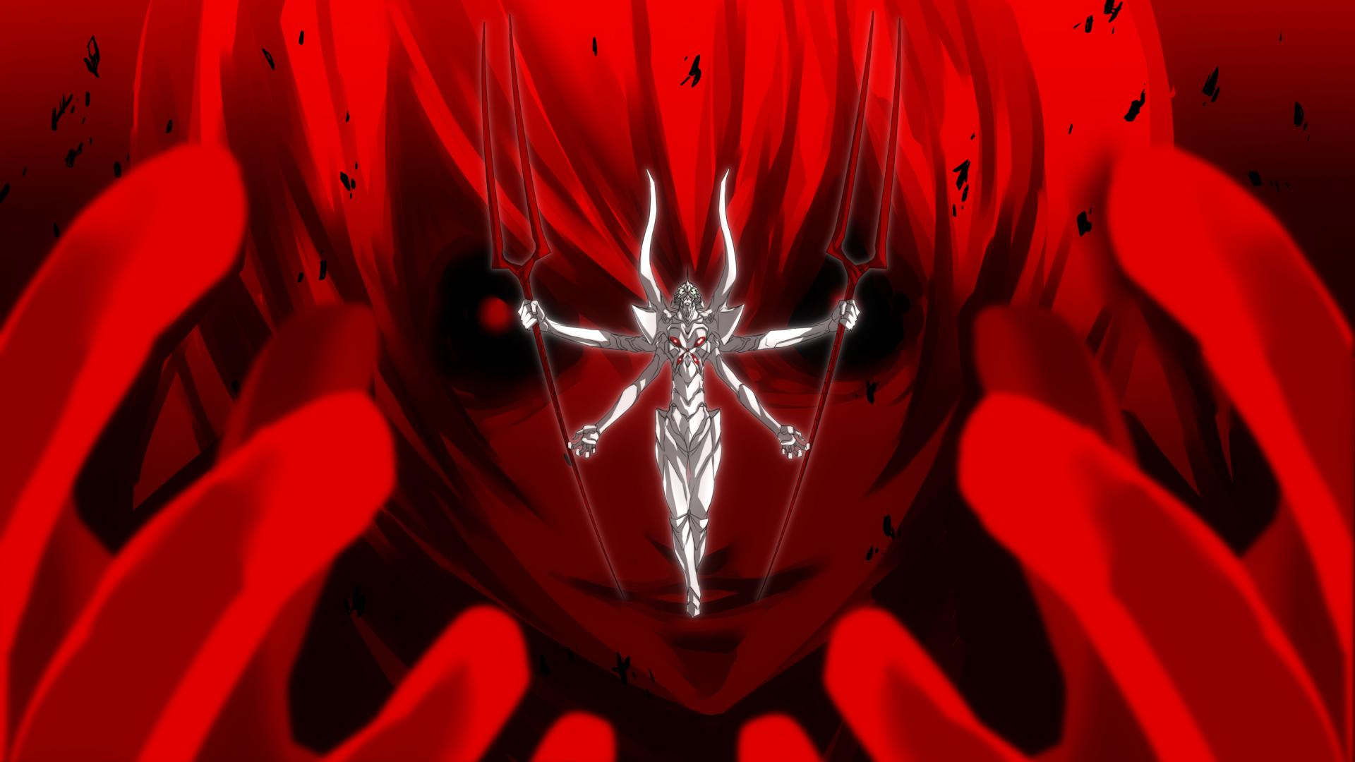 Evangelion Wallpapers Top Free Evangelion Backgrounds Wallpaperaccess