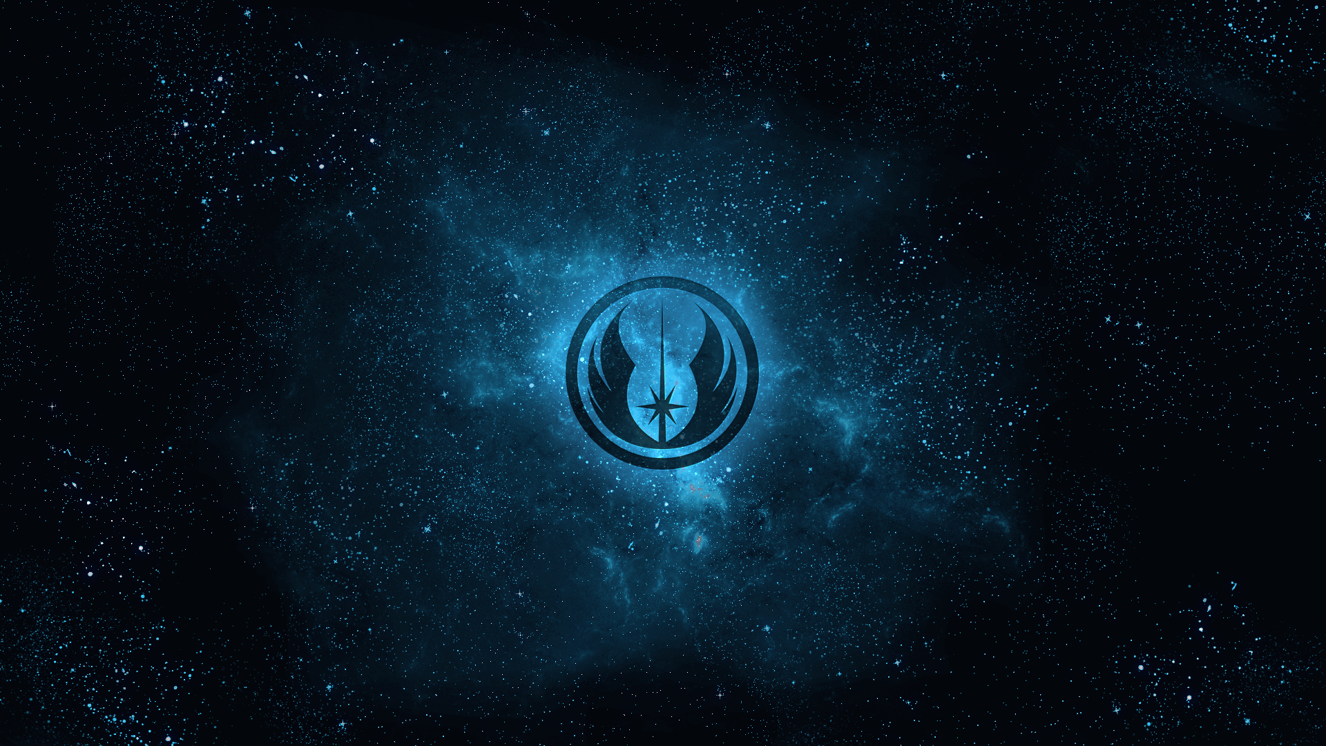 Star Wars Space Wallpapers Top Free Star Wars Space
