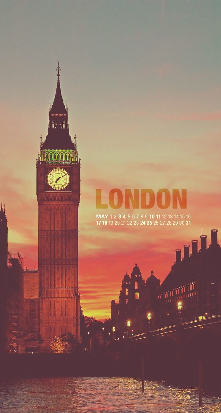 London England Iphone Wallpapers Top Free London England