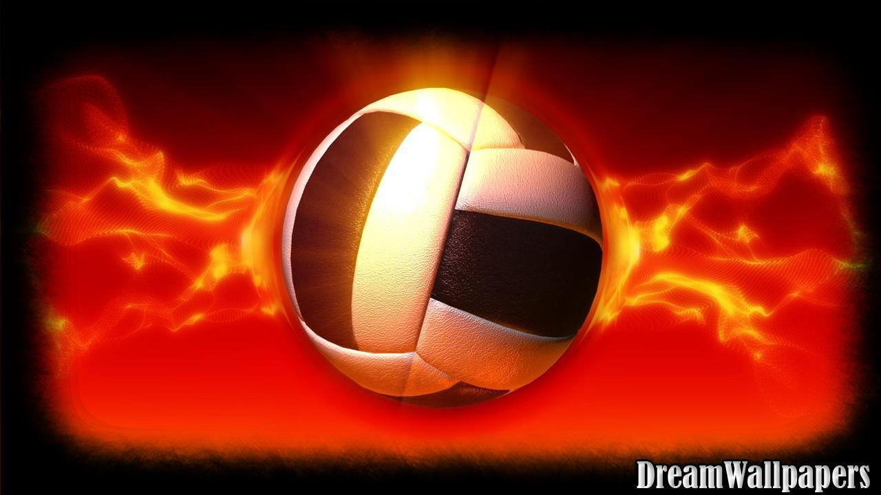 Summer Volleyball Wallpapers Top Free Summer Volleyball Backgrounds Wallpaperaccess