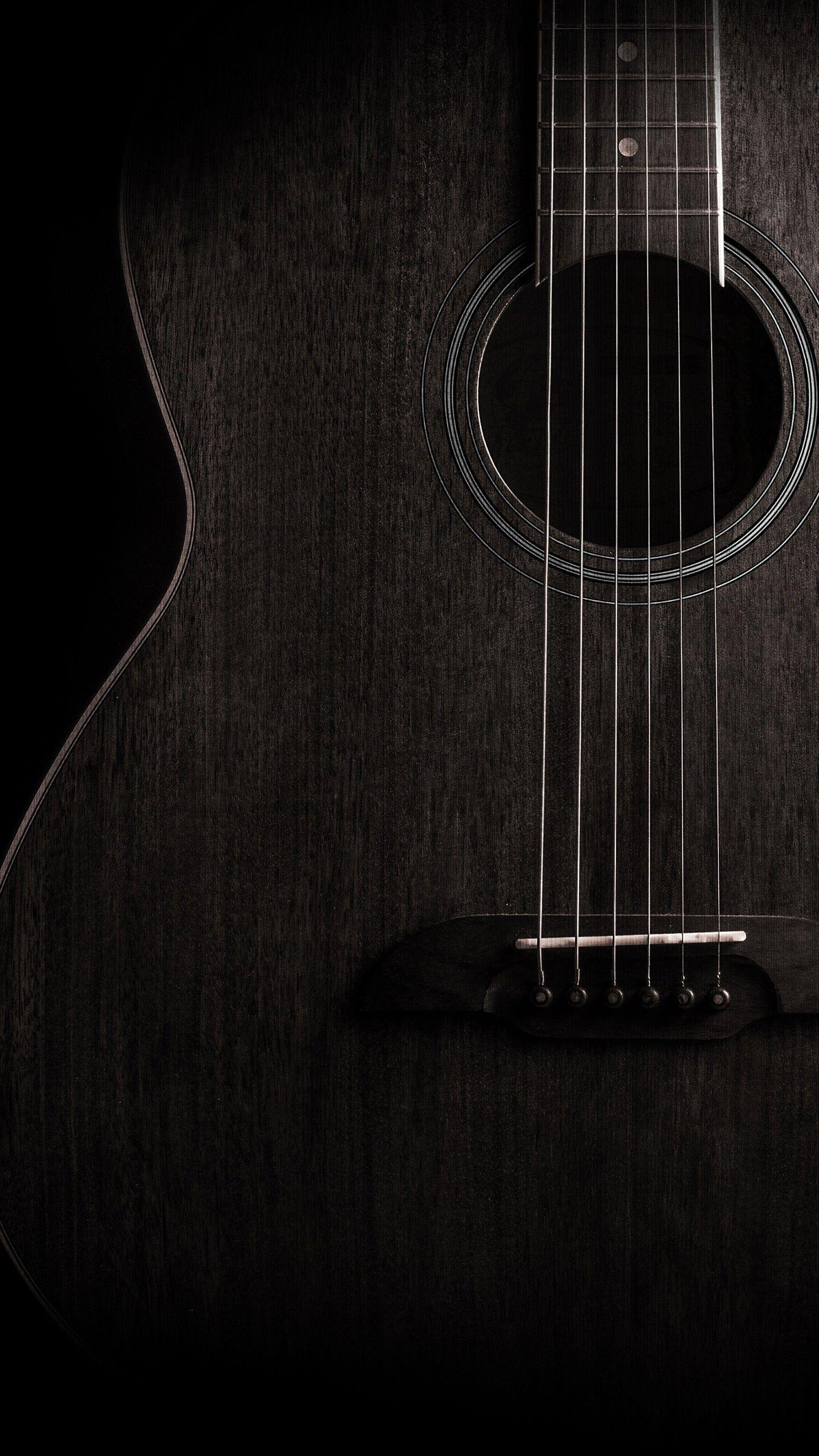 Guitar Iphone Wallpapers Top Free Guitar Iphone Backgrounds Wallpaperaccess