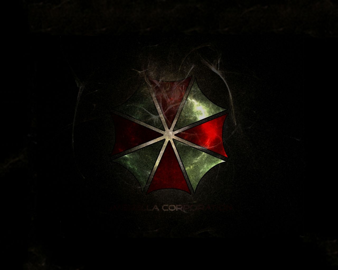 Resident Evil Umbrella Wallpapers Top Free Resident Evil