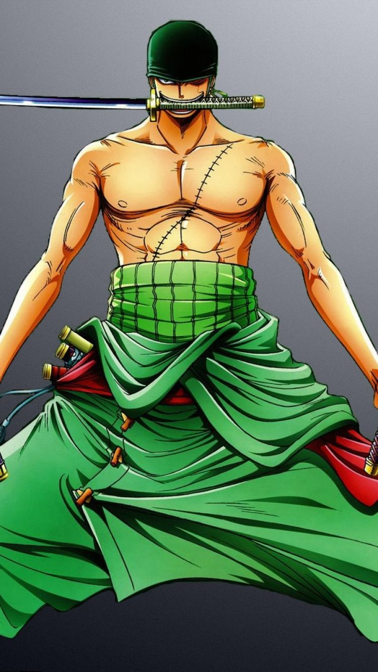 One piece zoro wallpapers top free one piece zoro backgrounds wallpaperaccess - One piece logo zoro ...