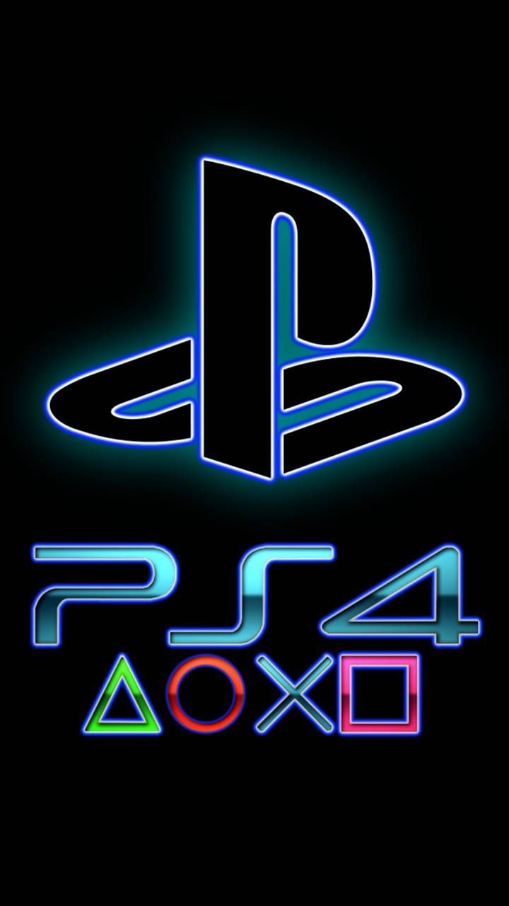 Cool PS4 Wallpapers - Top Free Cool PS4 Backgrounds ...