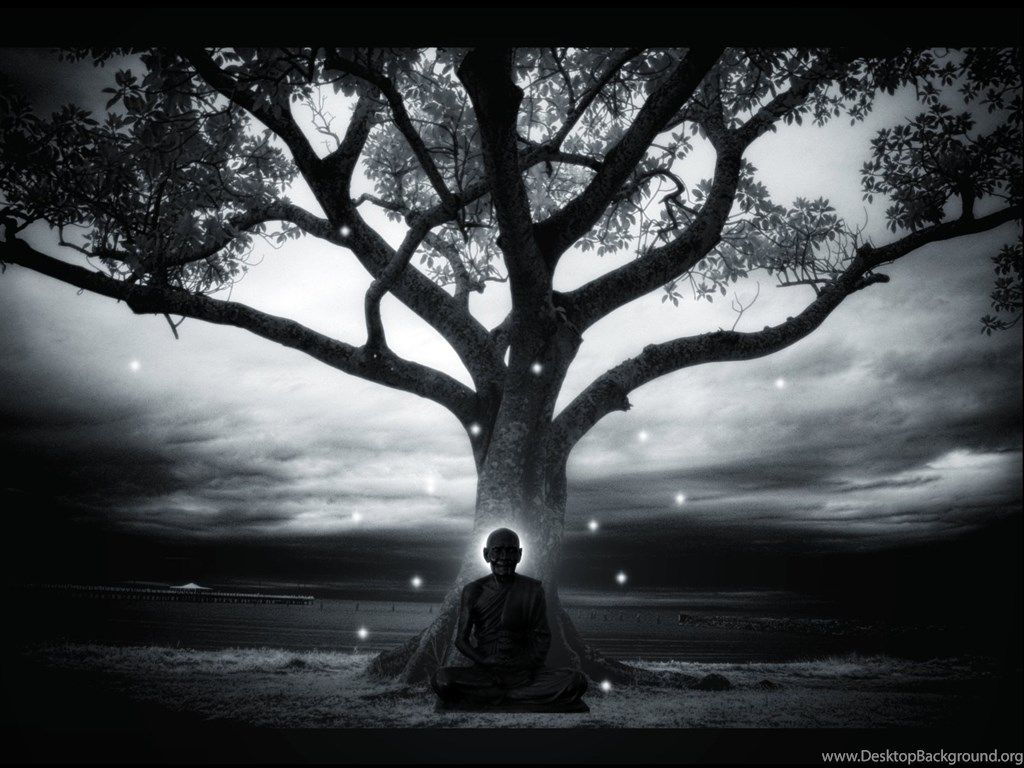 Zen Meditation Wallpapers Top Free Zen Meditation Backgrounds Wallpaperaccess