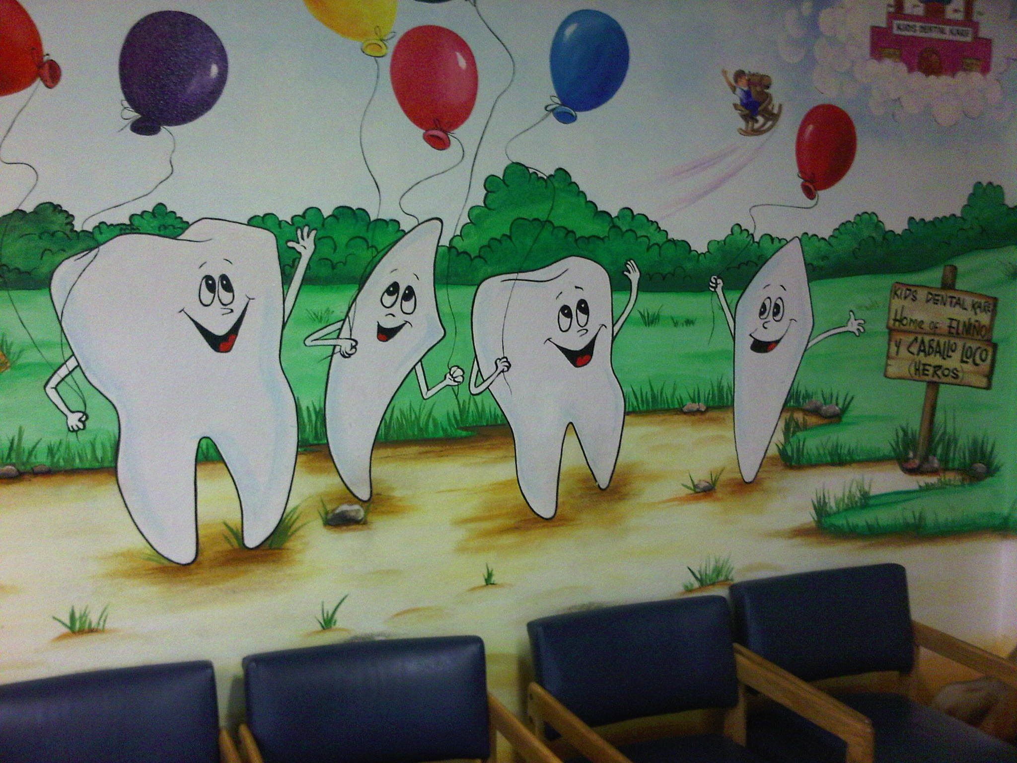 Dentistry Wallpapers Top Free Dentistry Backgrounds Wallpaperaccess