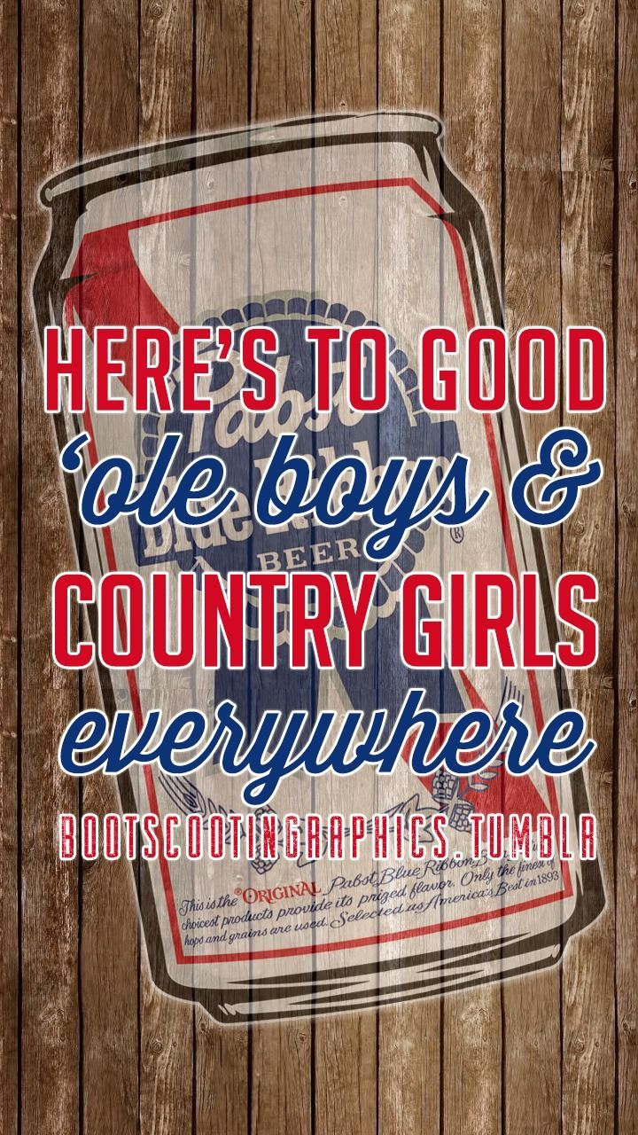 Southern Girl Wallpapers Top Free Southern Girl