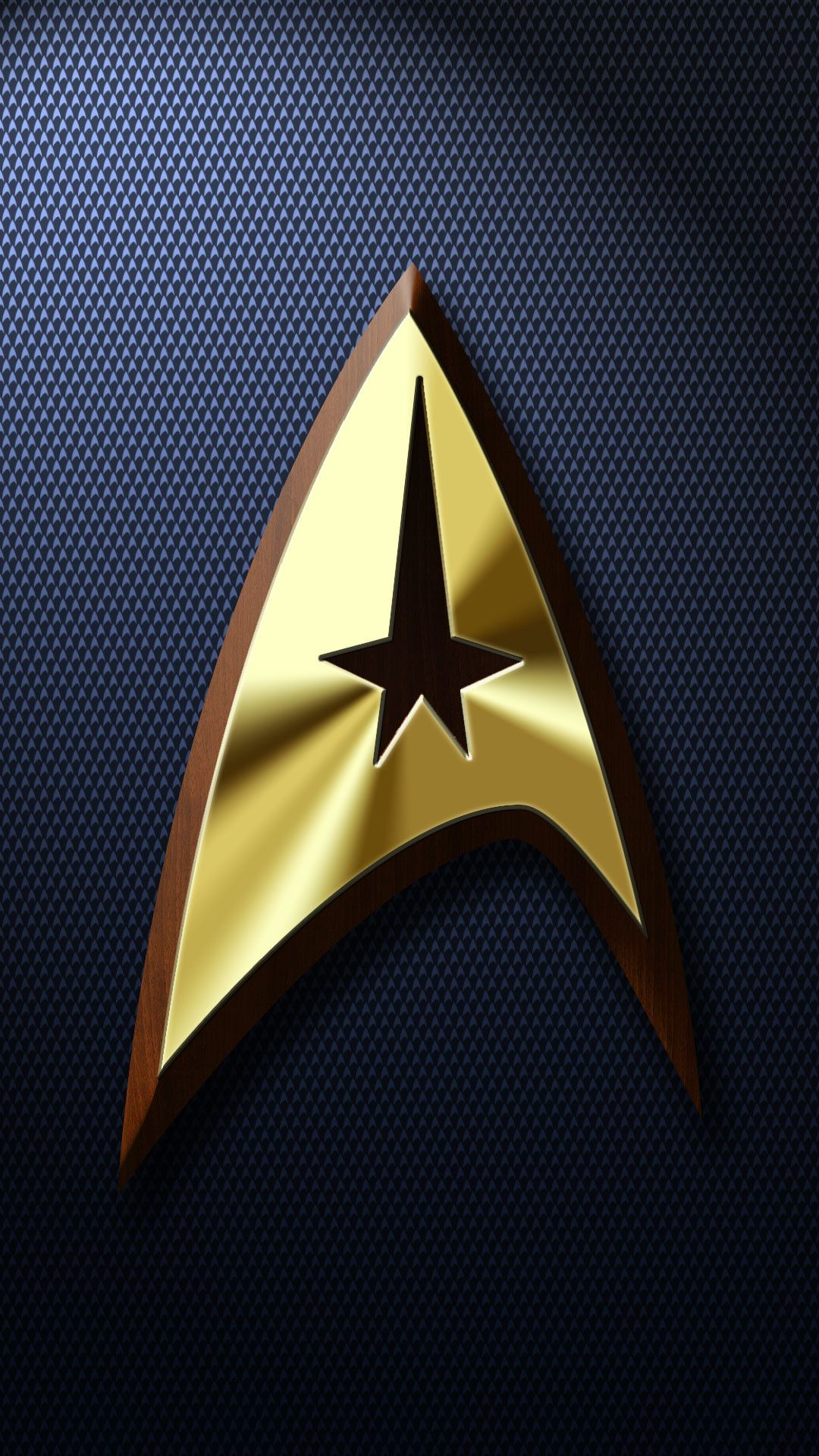 Star Trek Phone Wallpapers Top Free Star Trek Phone Backgrounds