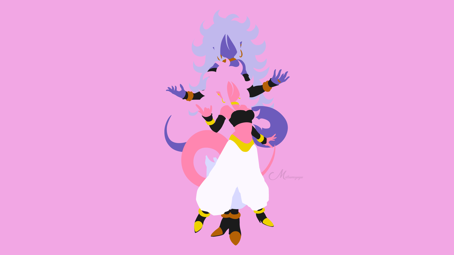 Android 21 Wallpapers - Top Free Android 21 Backgrounds ...