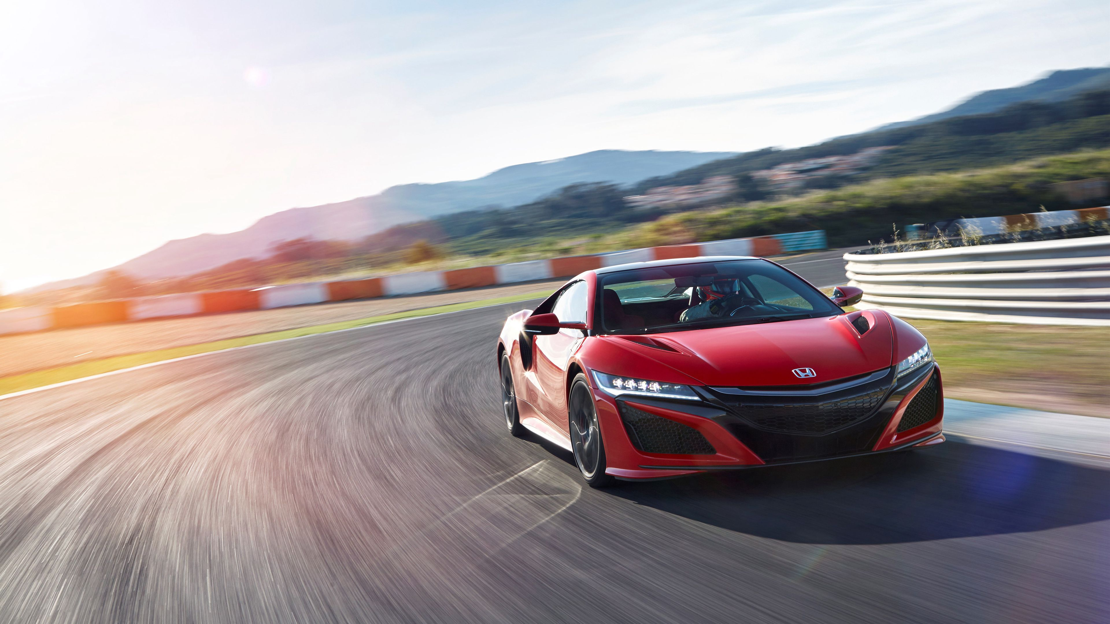 Nsx 4k Wallpapers Top Free Nsx 4k Backgrounds