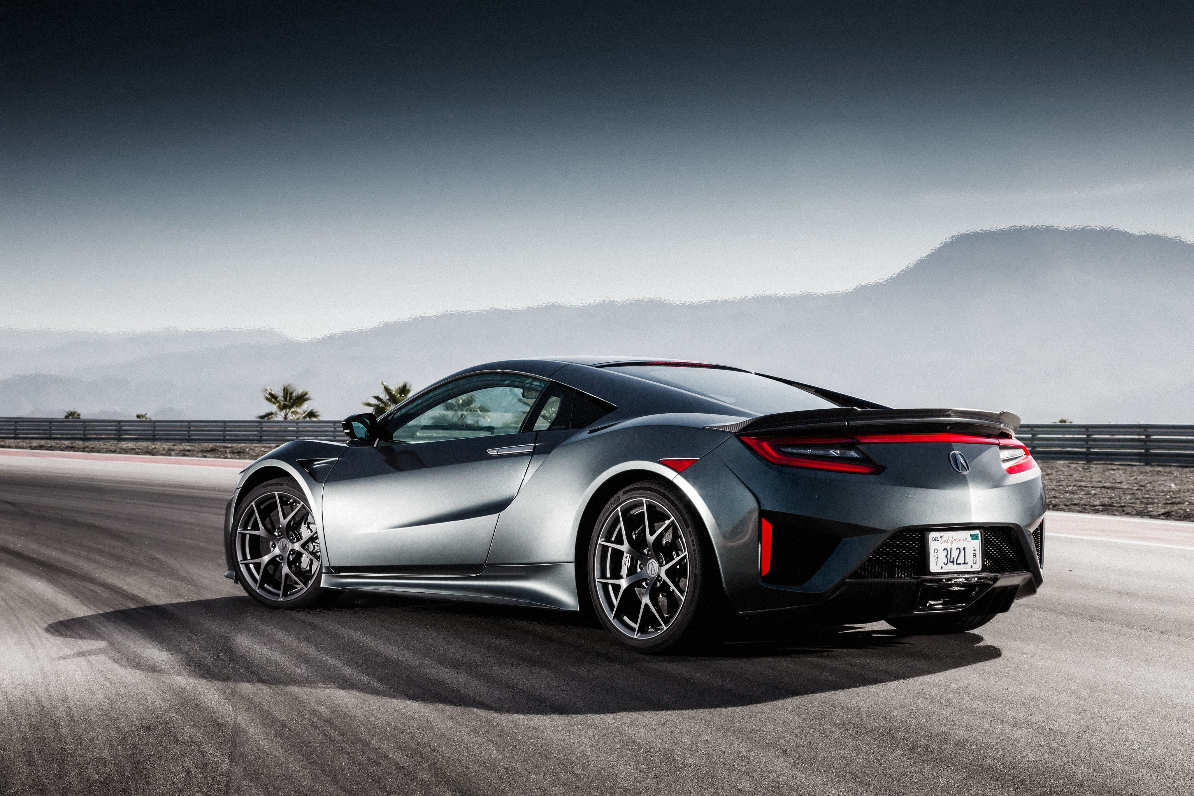 nsx 4k wallpapers - top free nsx 4k backgrounds