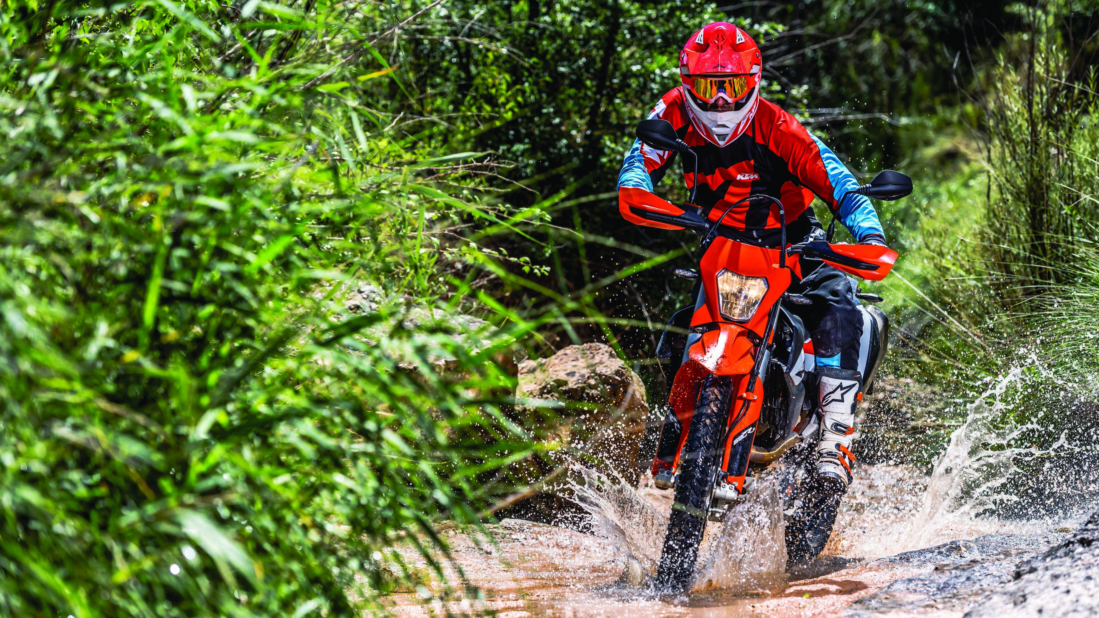 Enduro Wallpapers Top Free Enduro Backgrounds Wallpaperaccess
