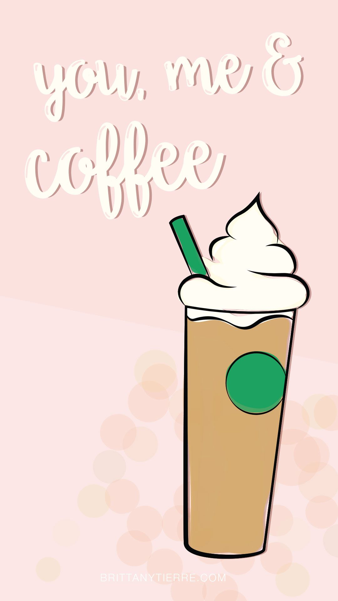 Iced Coffee Wallpapers Top Free Iced Coffee Backgrounds Wallpaperaccess