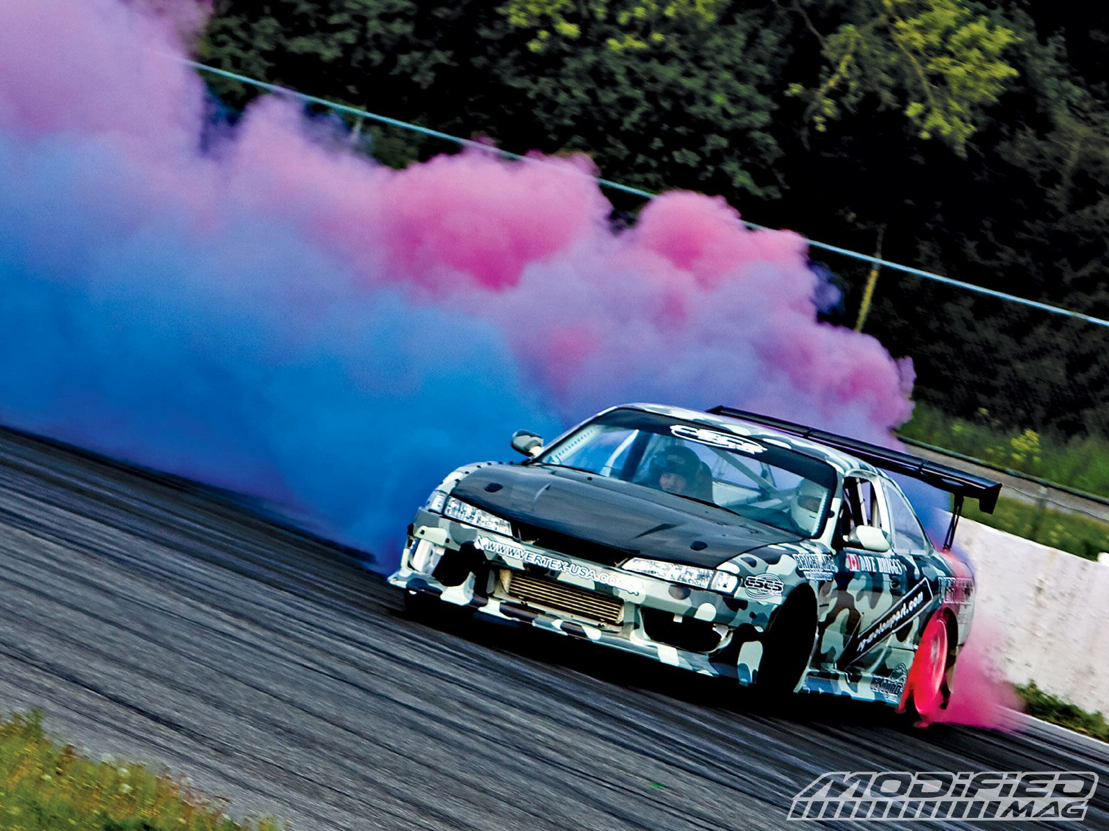 Street Drift Cars Wallpapers Top Free Street Drift Cars