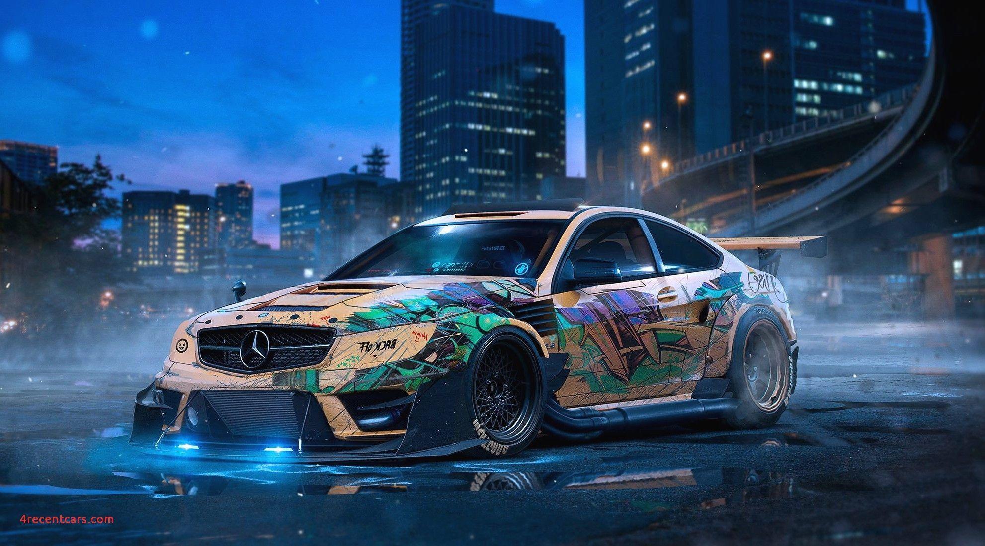 Street Drift Cars Wallpapers Top Free Street Drift Cars
