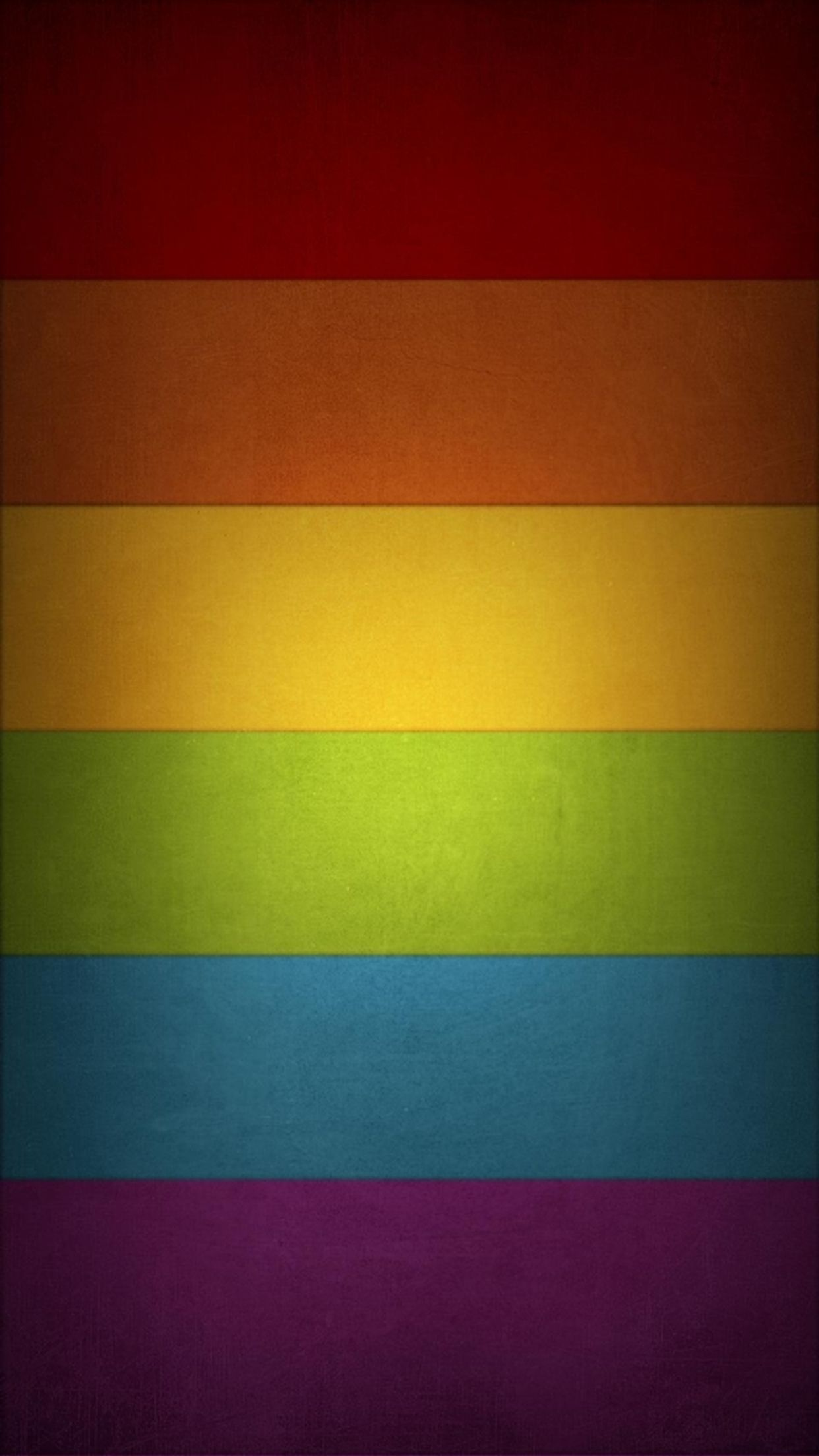 Pride Iphone Wallpapers Top Free Pride Iphone Backgrounds
