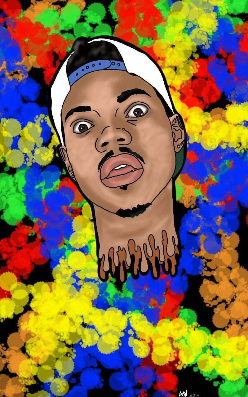 acid rap free download for iphone