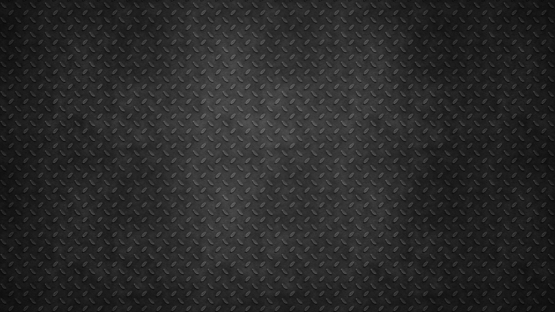 Steel Wallpapers Top Free Steel Backgrounds Wallpaperaccess