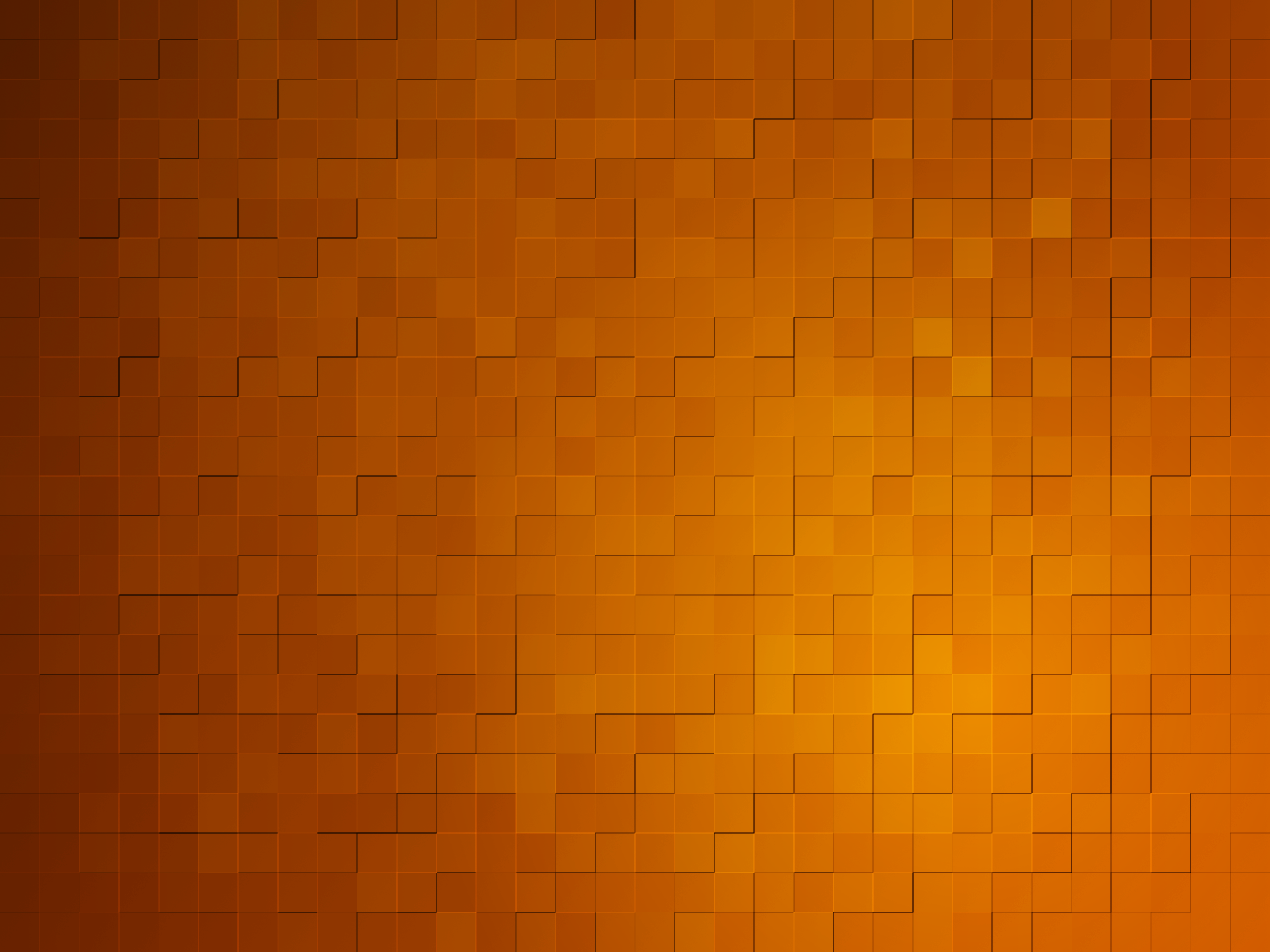 Cool Orange Wallpapers Top Free Cool Orange Backgrounds Wallpaperaccess