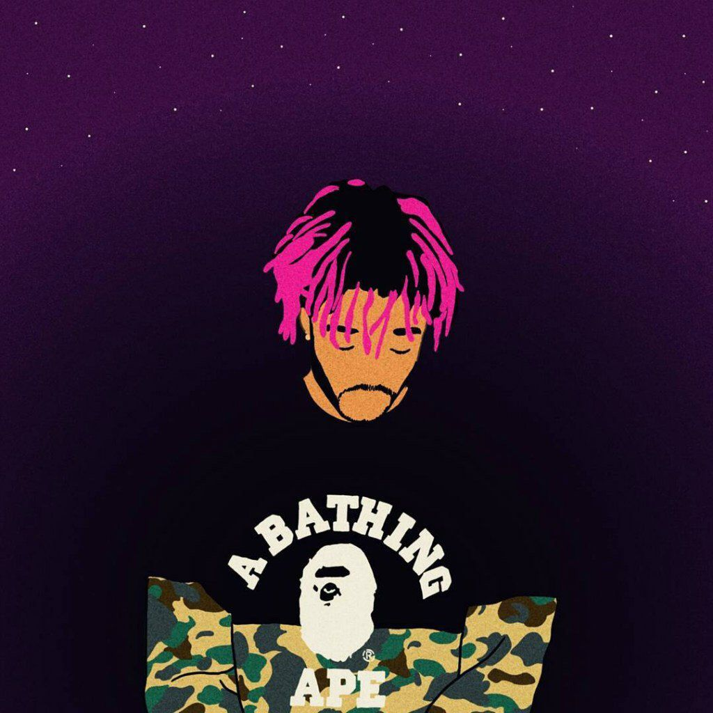 Cartoon Lil Uzi Vert Wallpapers Top Free Cartoon Lil Uzi Vert Backgrounds Wallpaperaccess Found on bing from twitter.com. cartoon lil uzi vert wallpapers top