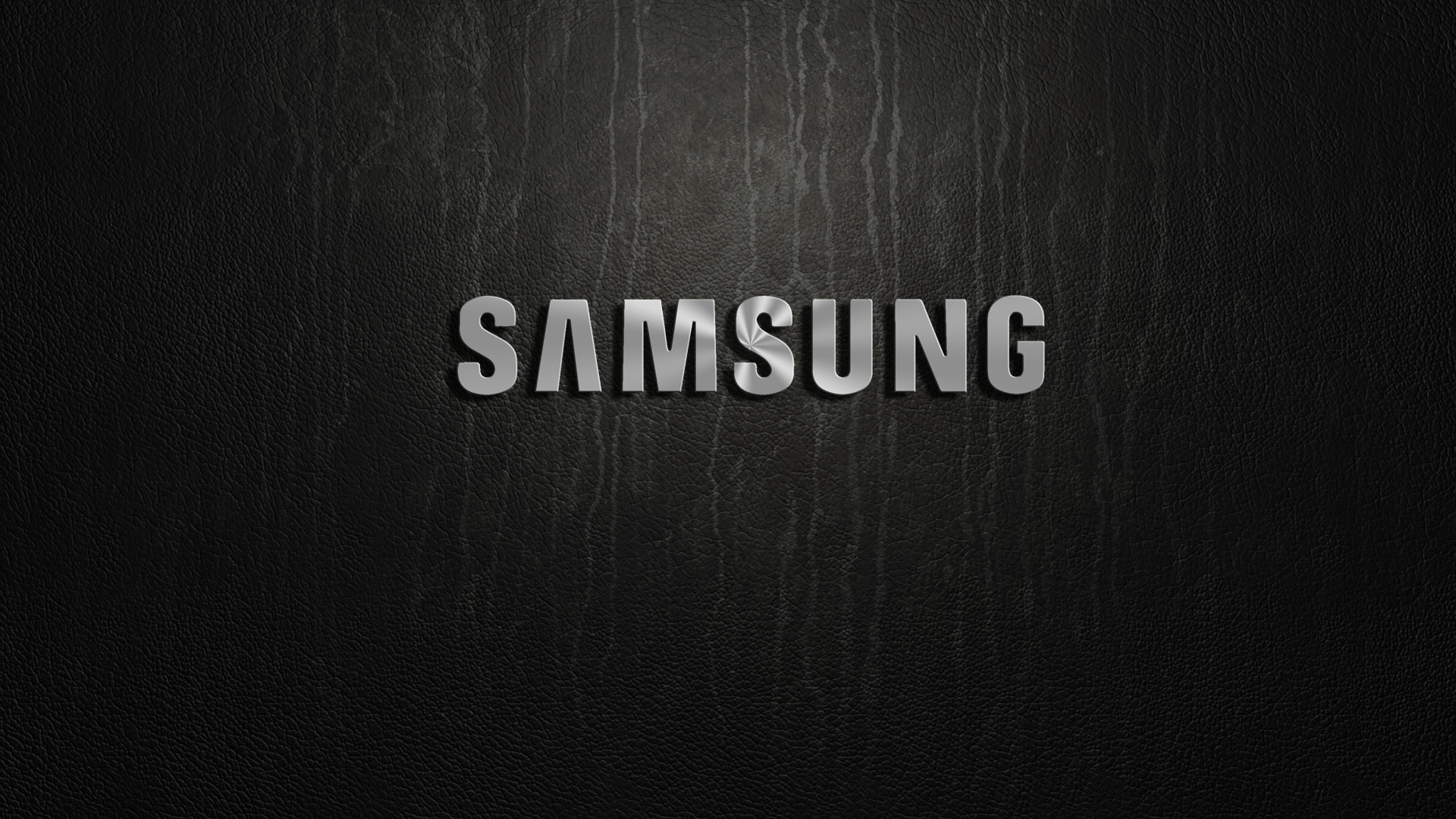 Samsung Ultra 4K Wallpapers