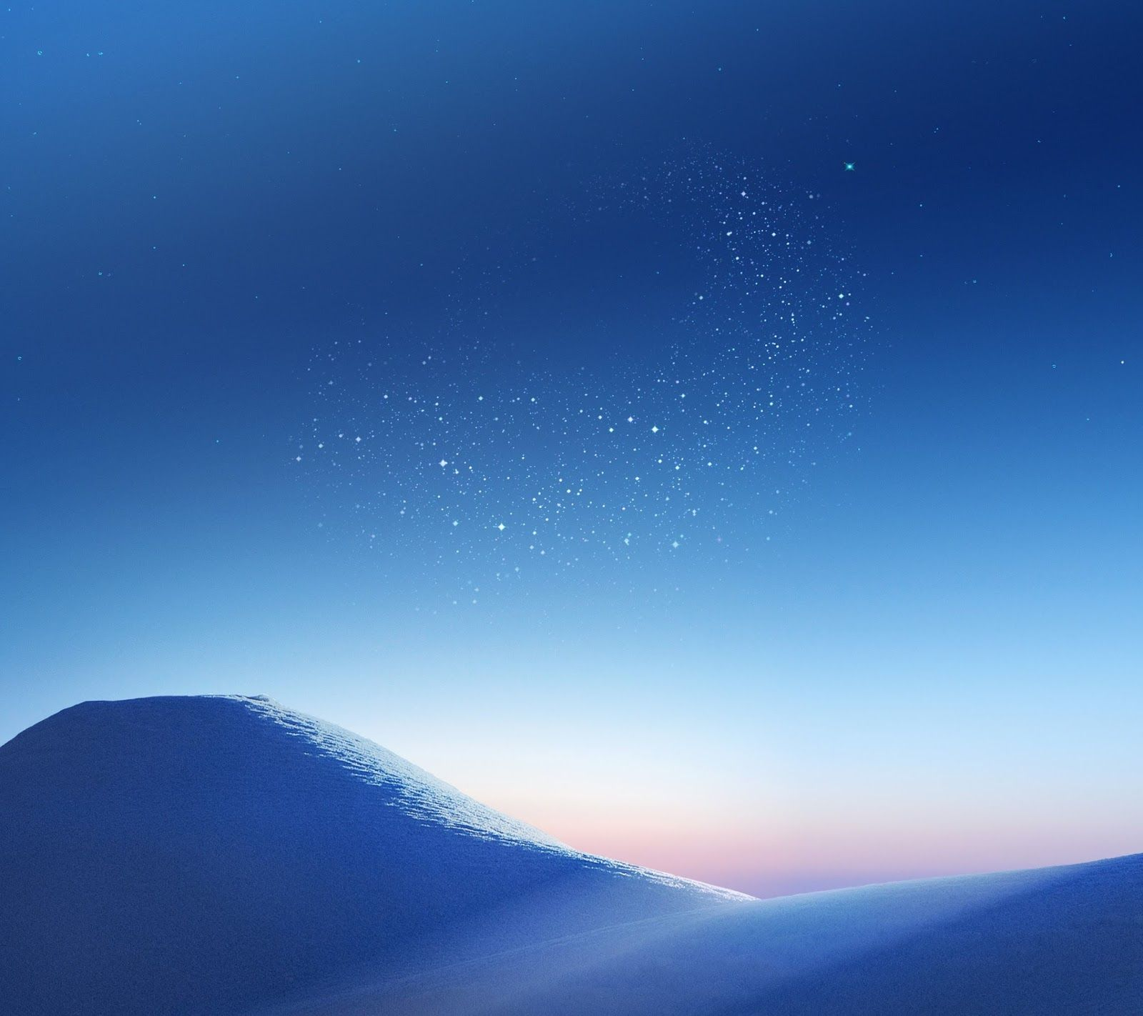 Samsung 4k Ultra Hd Galaxy Wallpapers Top Free Samsung 4k Ultra Hd Galaxy Backgrounds Wallpaperaccess
