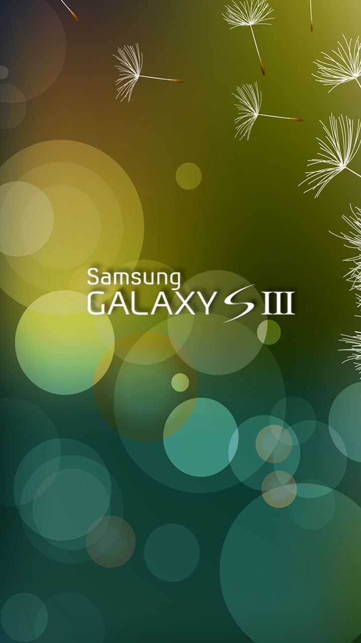"1440x2560 Samsung Galaxy Hd Wallpaper - BDFjade"">"