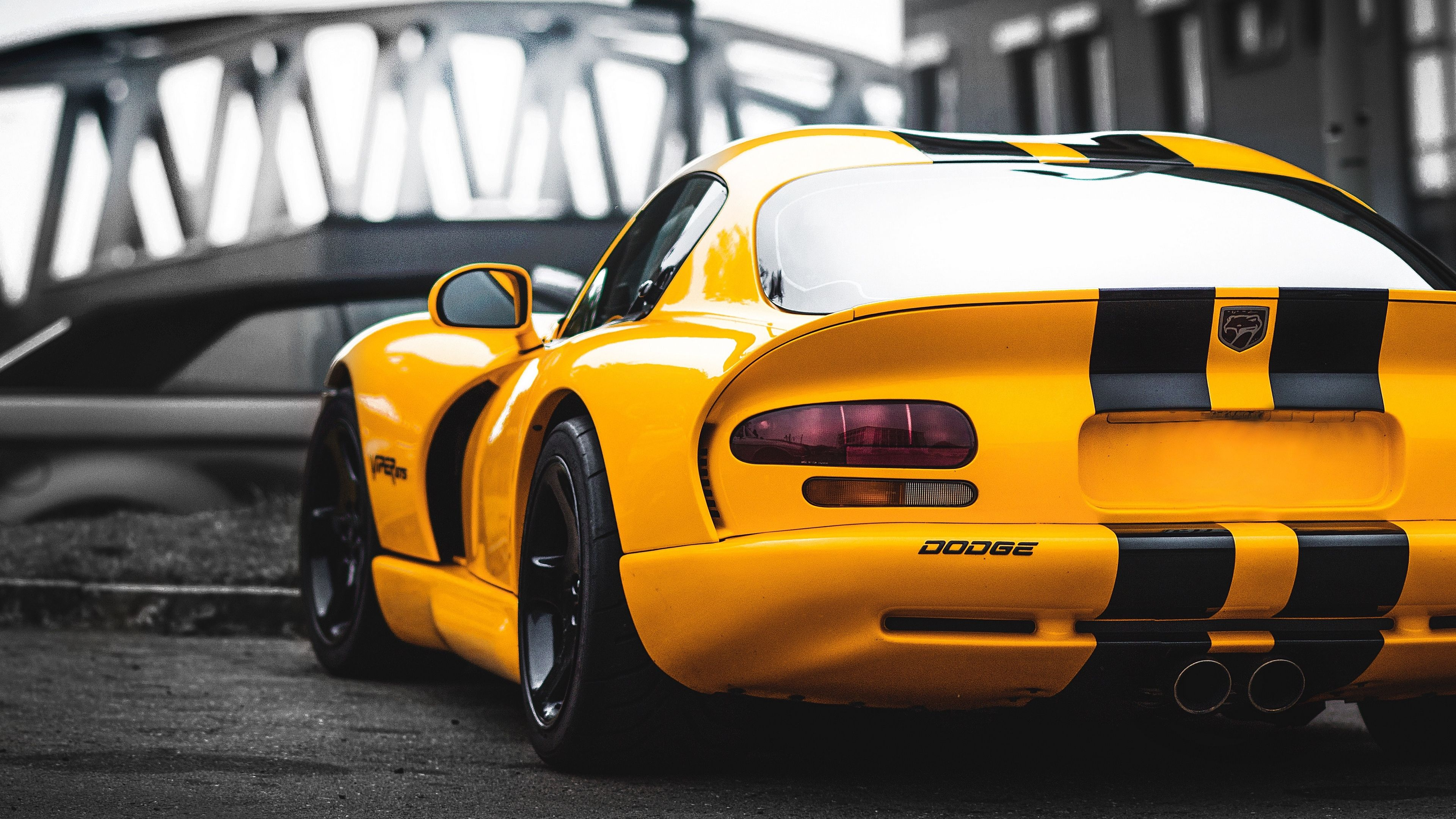 Viper Wallpapers Top Free Viper Backgrounds Wallpaperaccess