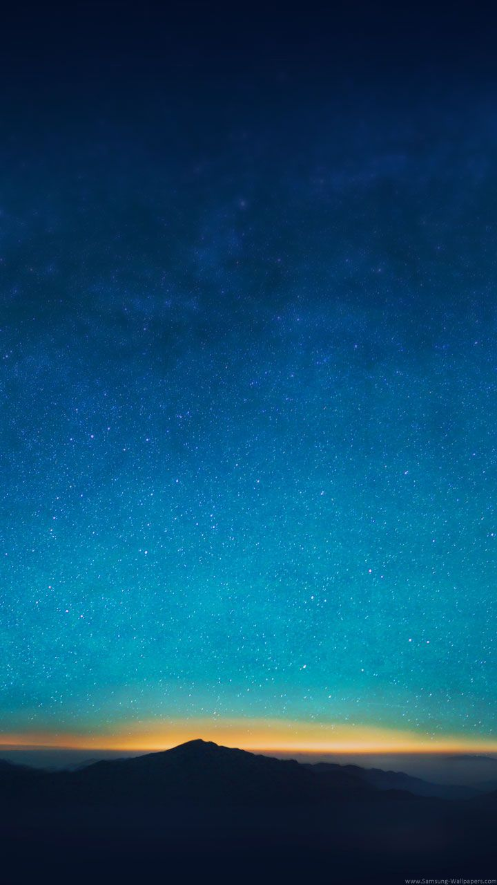 Samsung Galaxy Wallpapers 4k