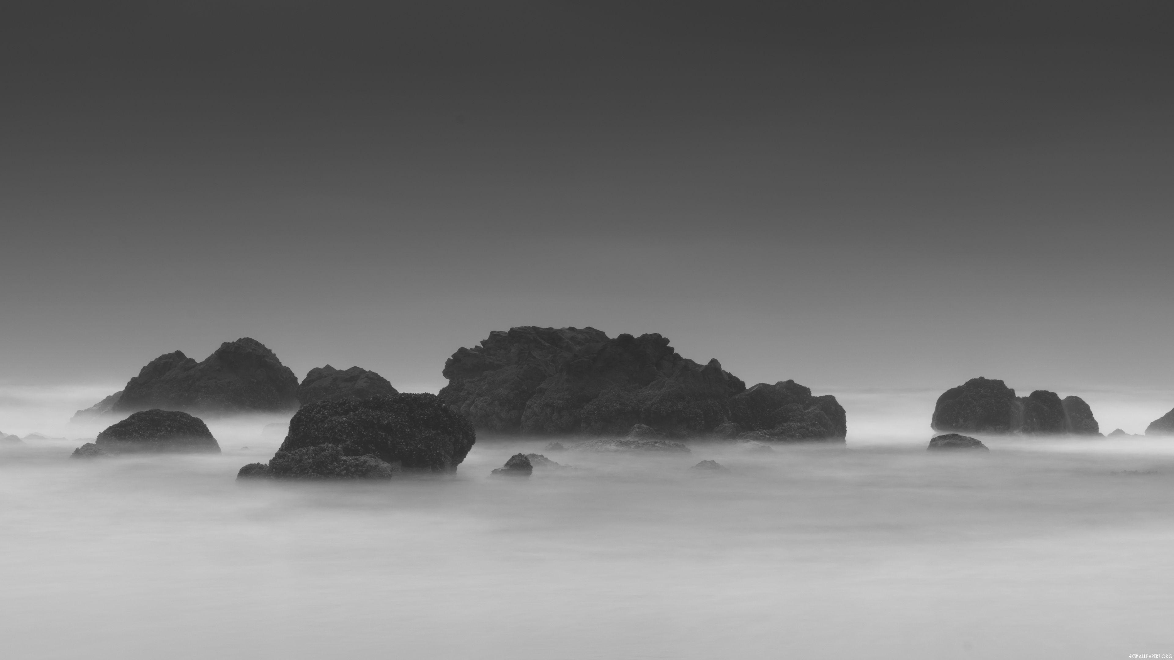 4K Grey Wallpapers - Top Free 4K Grey Backgrounds ...