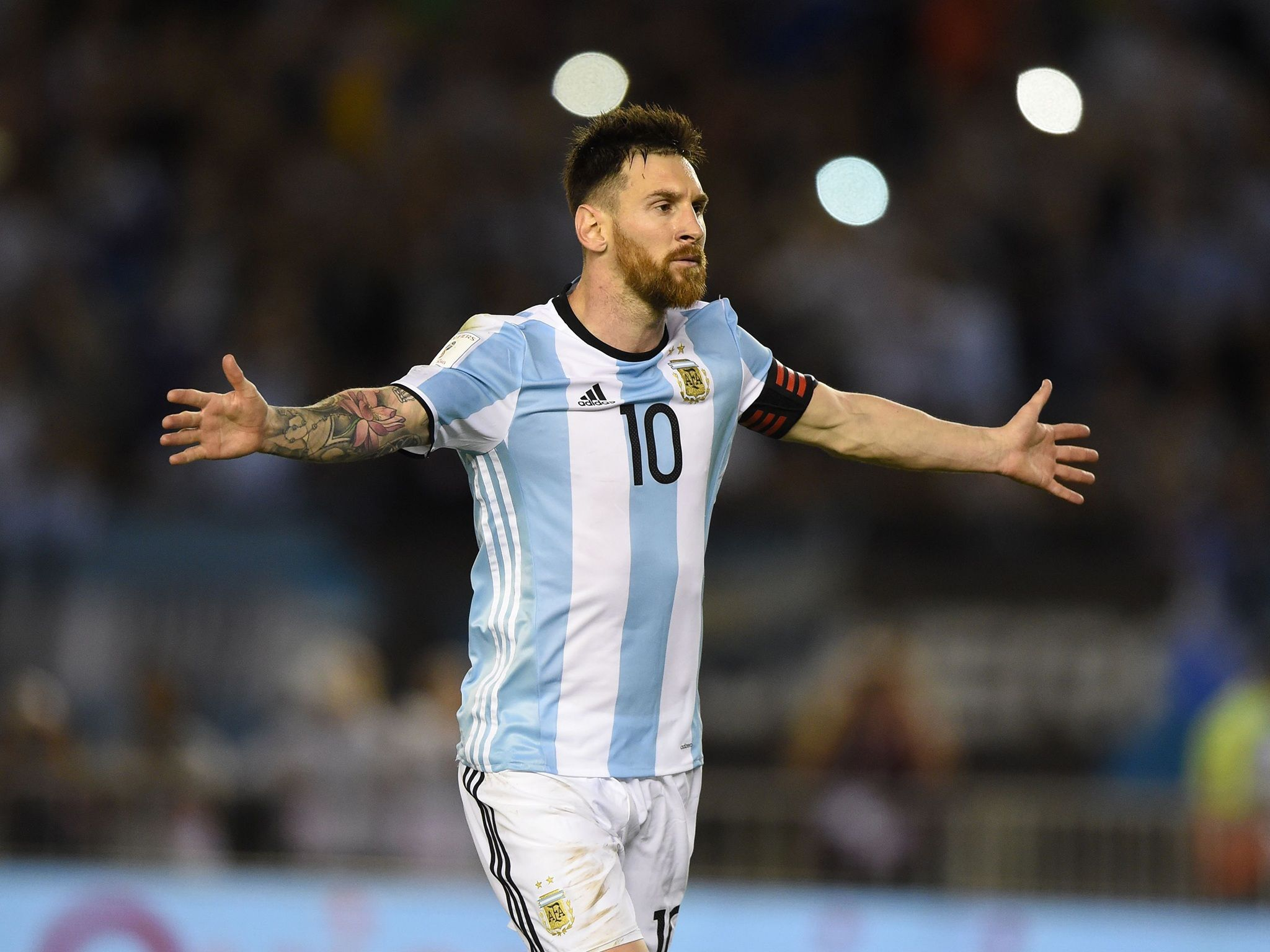 Messi Argentina Wallpapers Top Free Messi Argentina