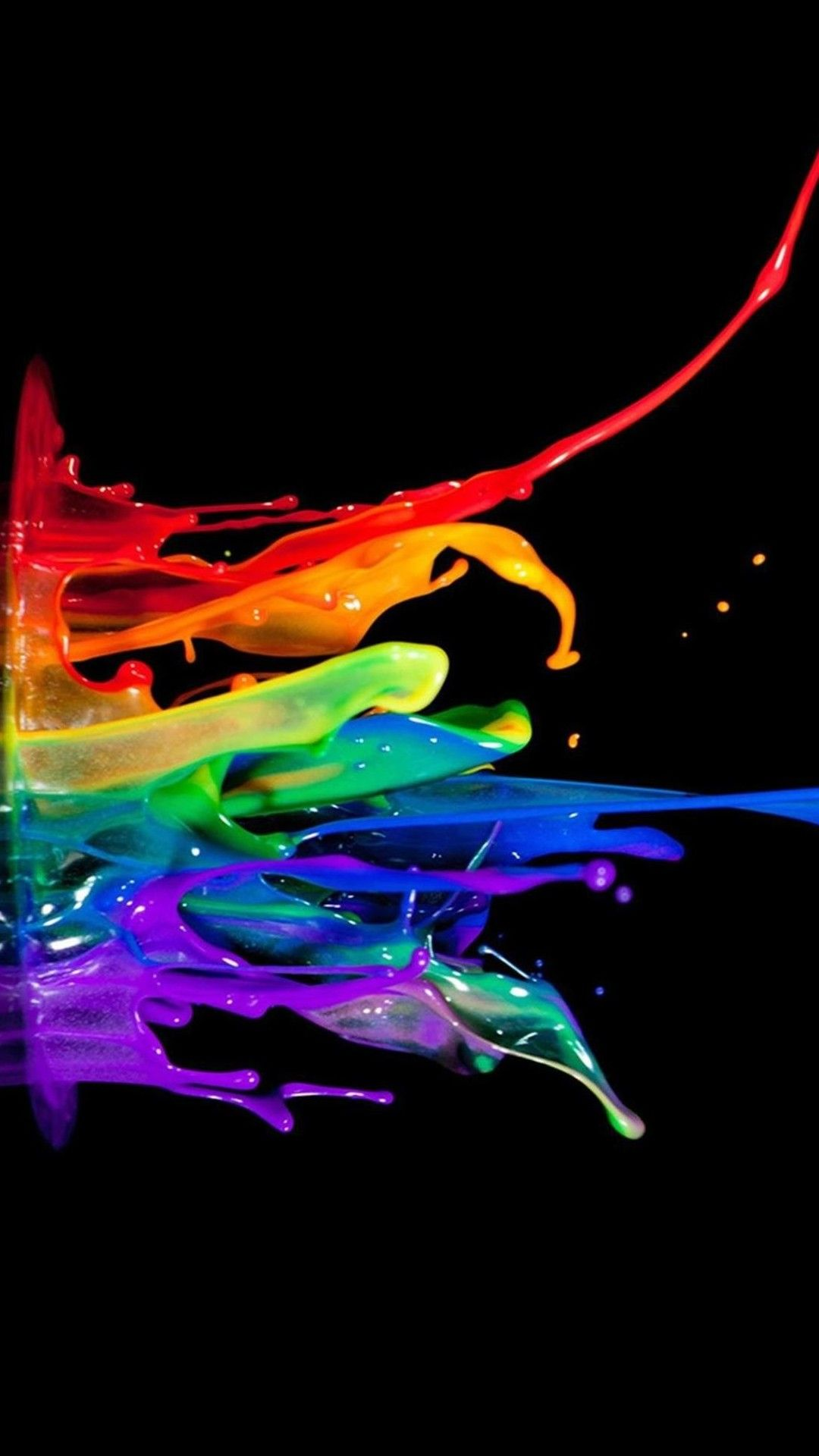 51 Best Free Samsung Ultra 4k Wallpapers Wallpaperaccess